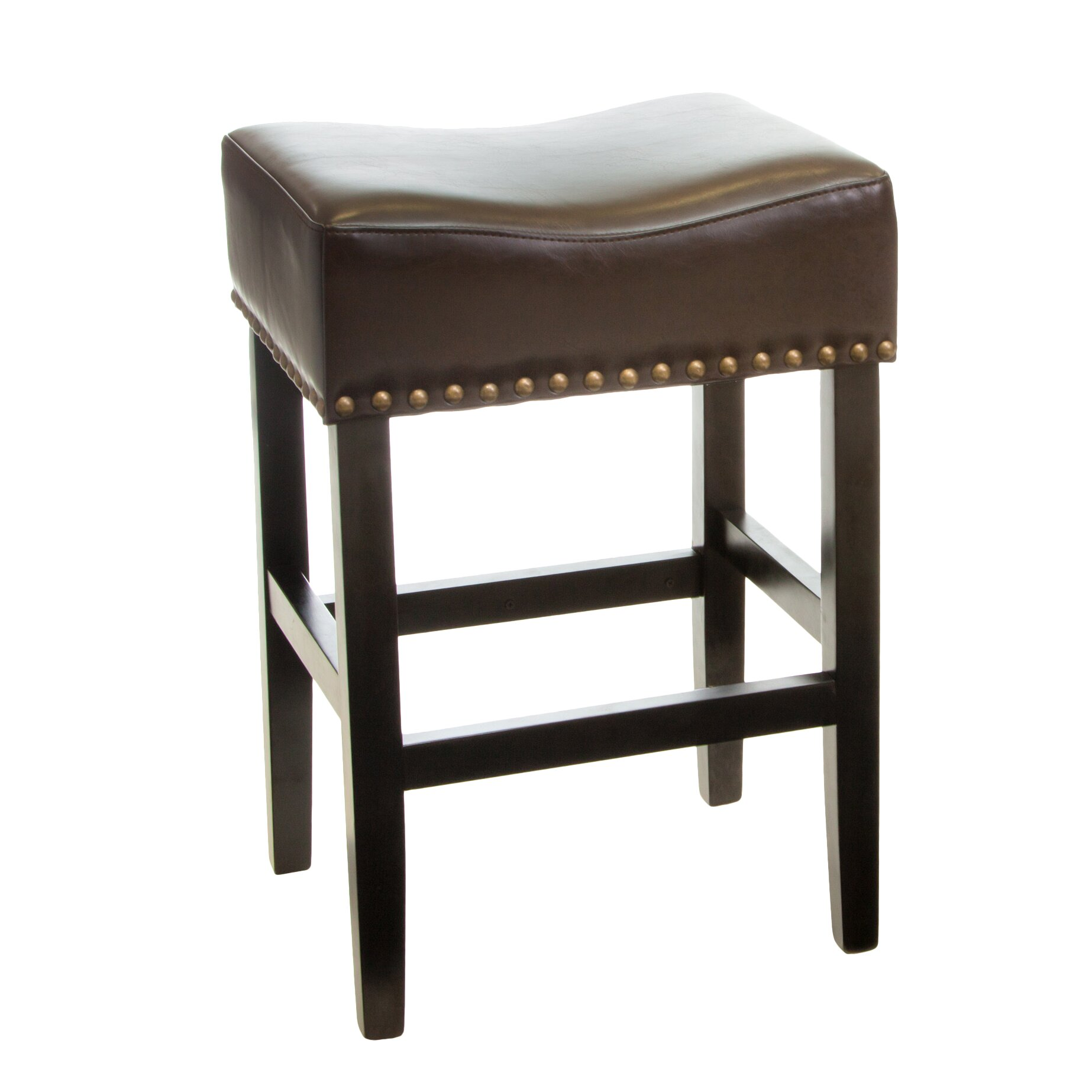 stress colored stool : Alcott Hill Reg Andersonville 26 Quot Download Image Stress Colored Stool