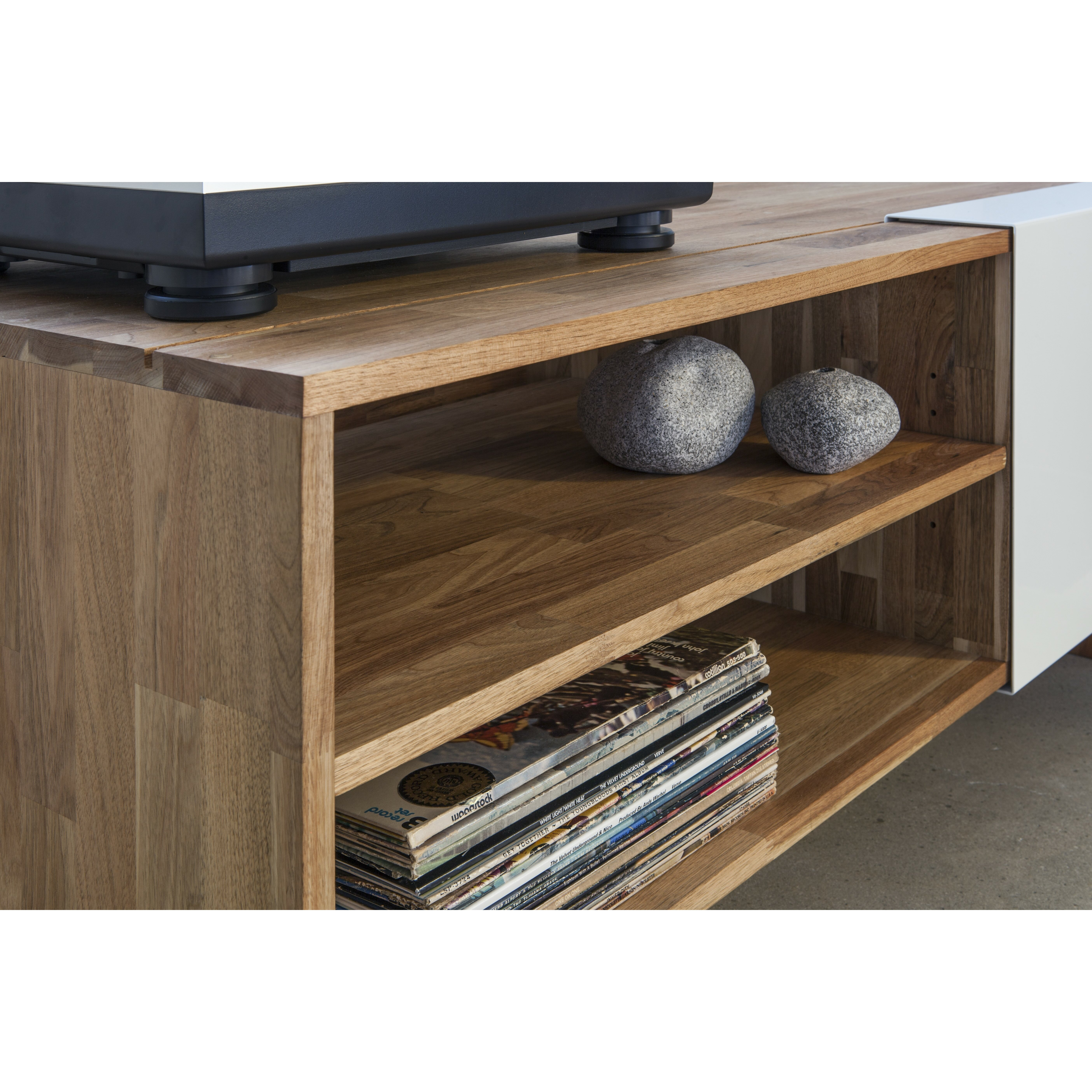 Lax Series Tv Stand Reviews Allmodern