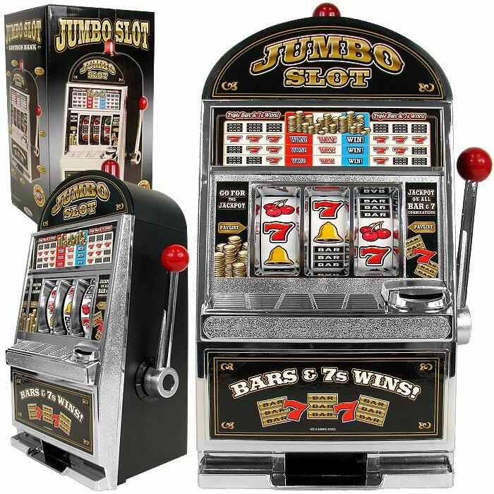 888 kasinon asiakashin