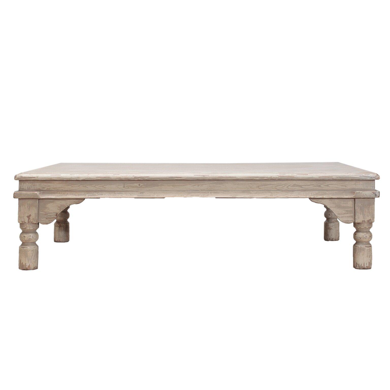 Sarreid Ltd Furniture Home Design 2017