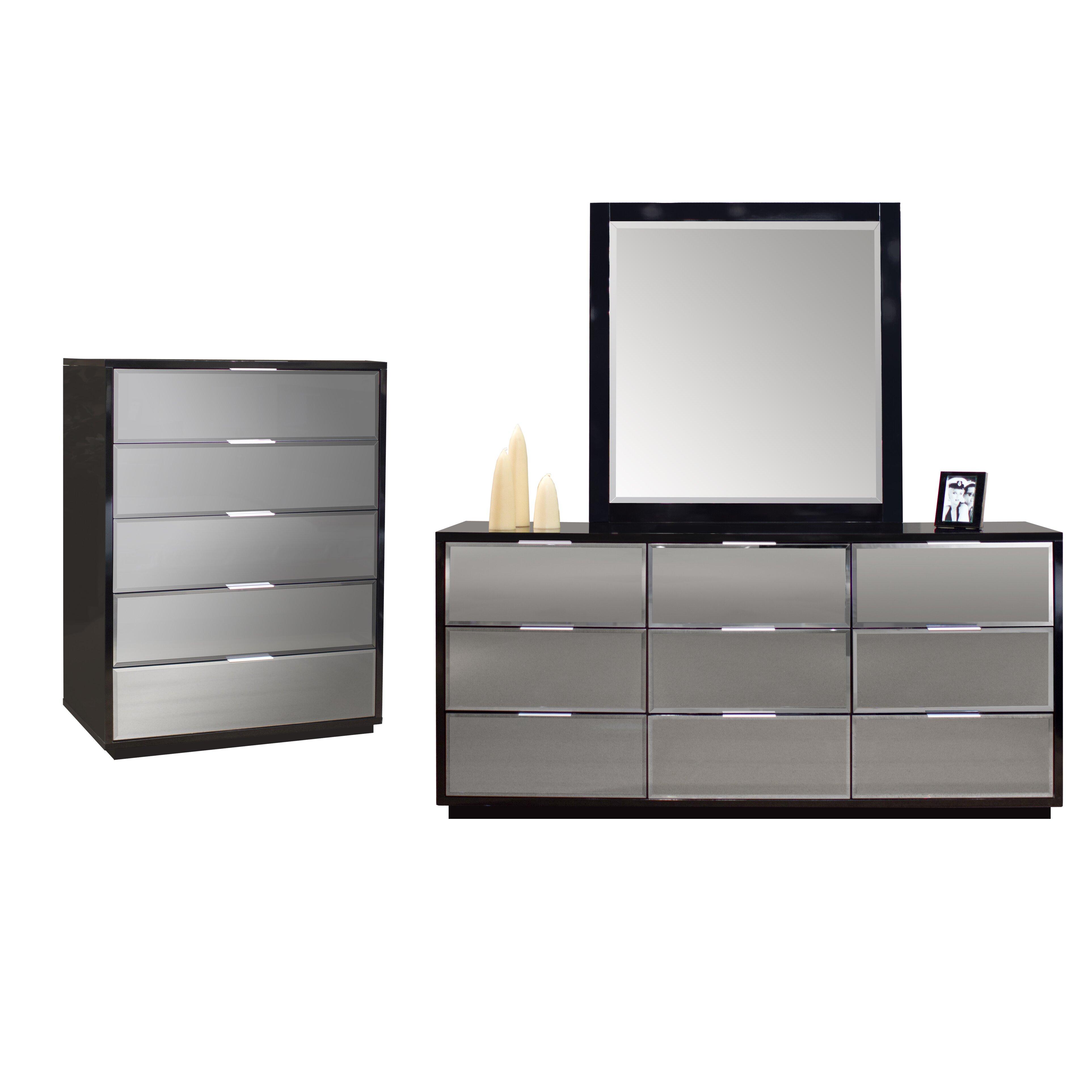 sharelle furnishings - sharelle furnishings