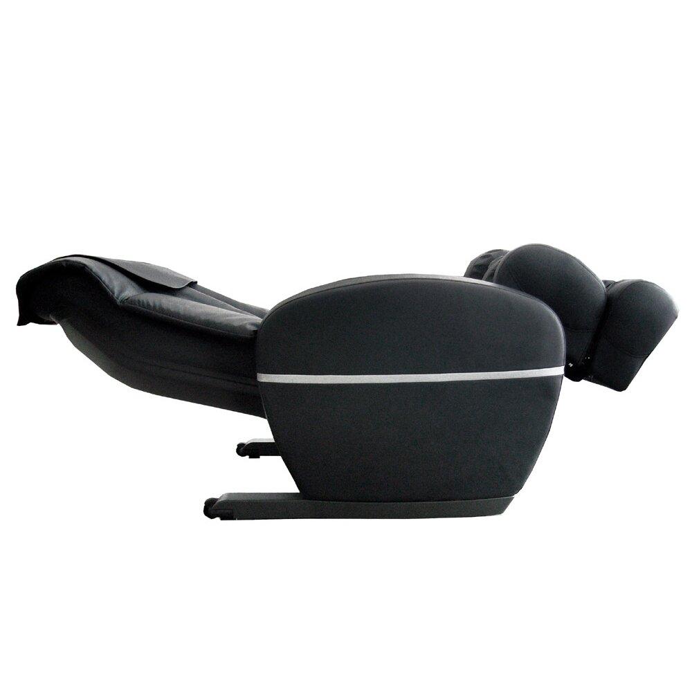 Masse La Escape Zero Gravity Reclining Massage Chair – Alpine Zero Gravity Chair