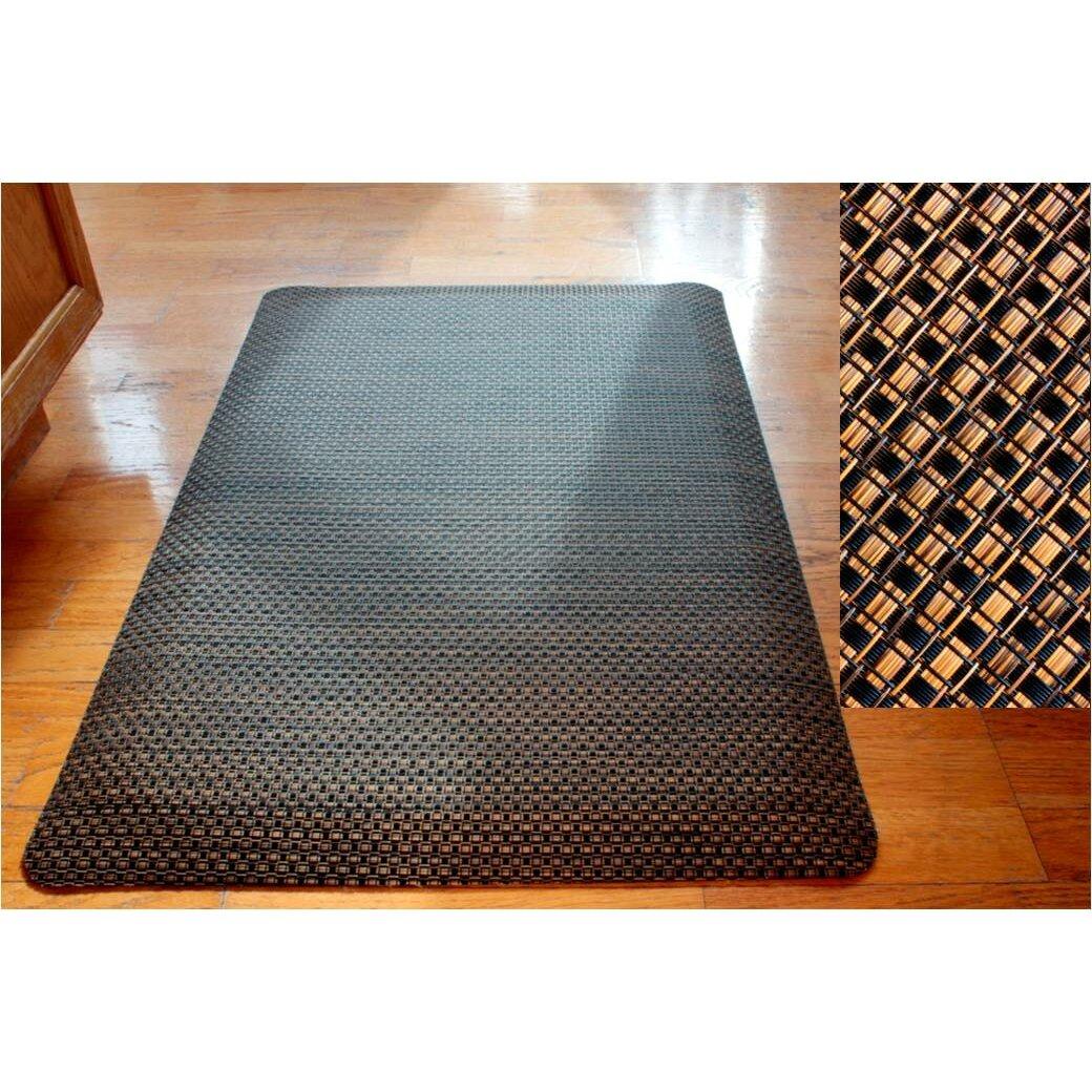ordinary Kitchen Floor Mats Designer #5: Mats Inc Designer Kitchen Mat : Kitchen Floor Mats Designer