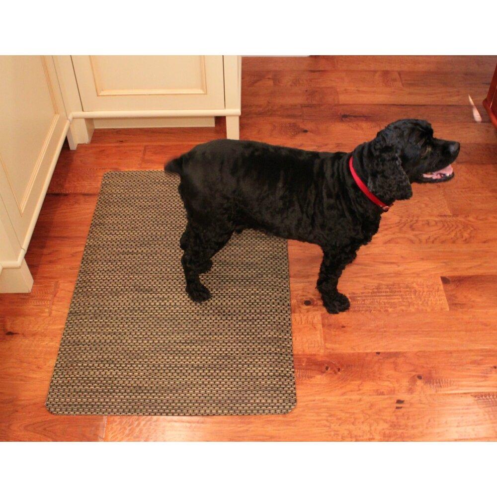 Kitchen floor mats designer - Mats Inc Designer Kitchen Mat Kitchen Floor Mats Designer