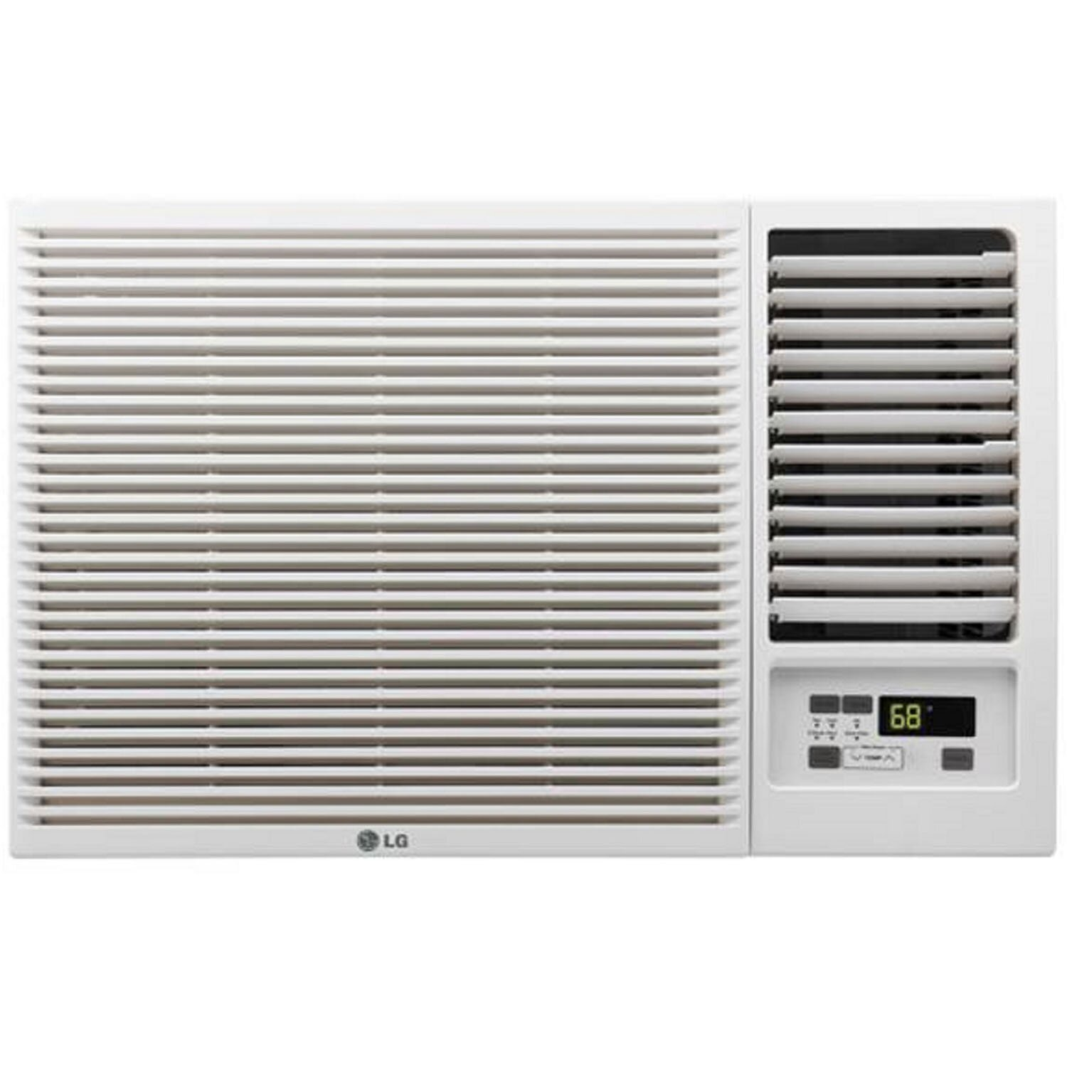 #595149 LG 12000 BTU Window Air Conditioner Wayfair Reliable 14808 Window Air Conditioner Parts List wallpaper with 1500x1500 px on helpvideos.info - Air Conditioners, Air Coolers and more