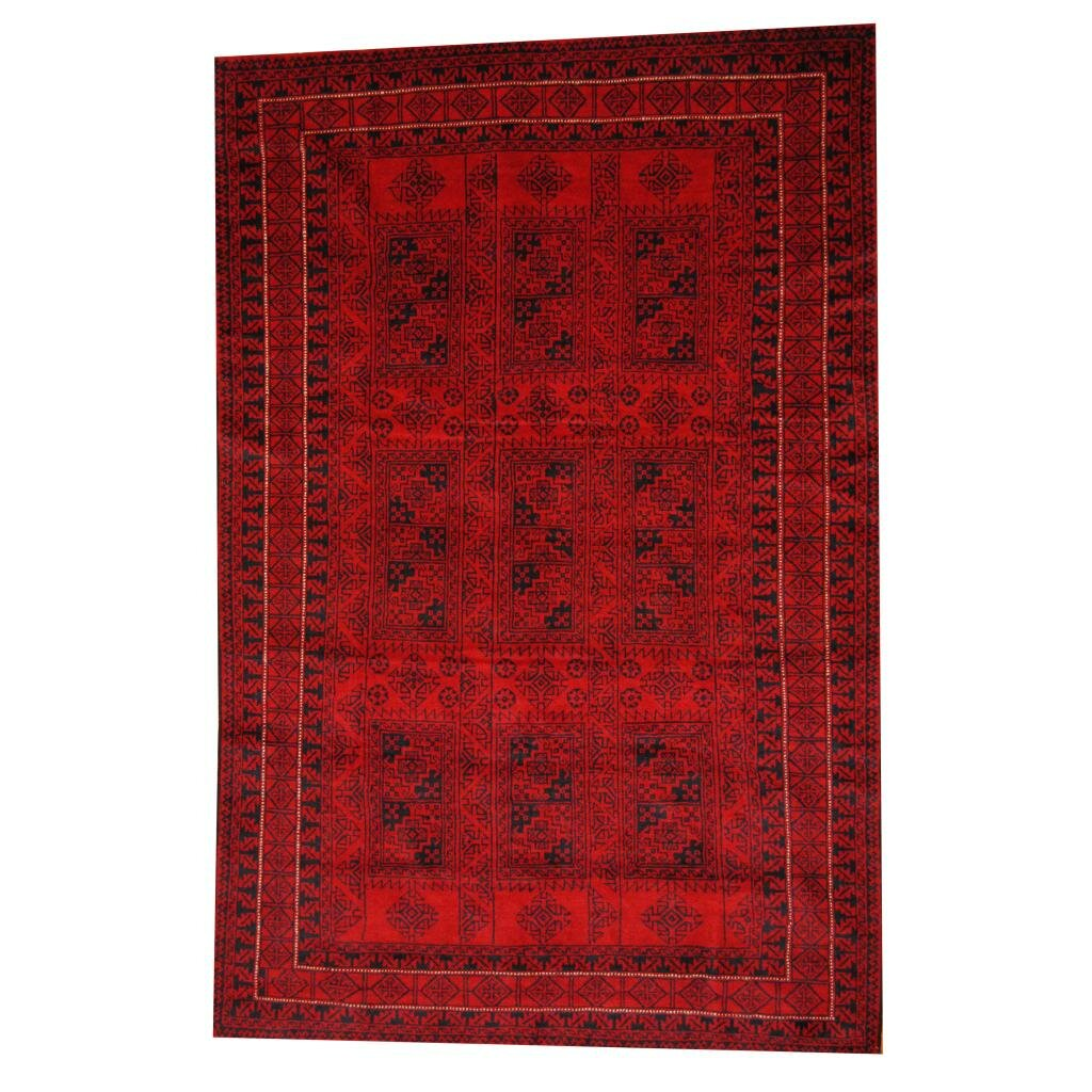 28 area rugs with red nourison karma krm01 red area rug