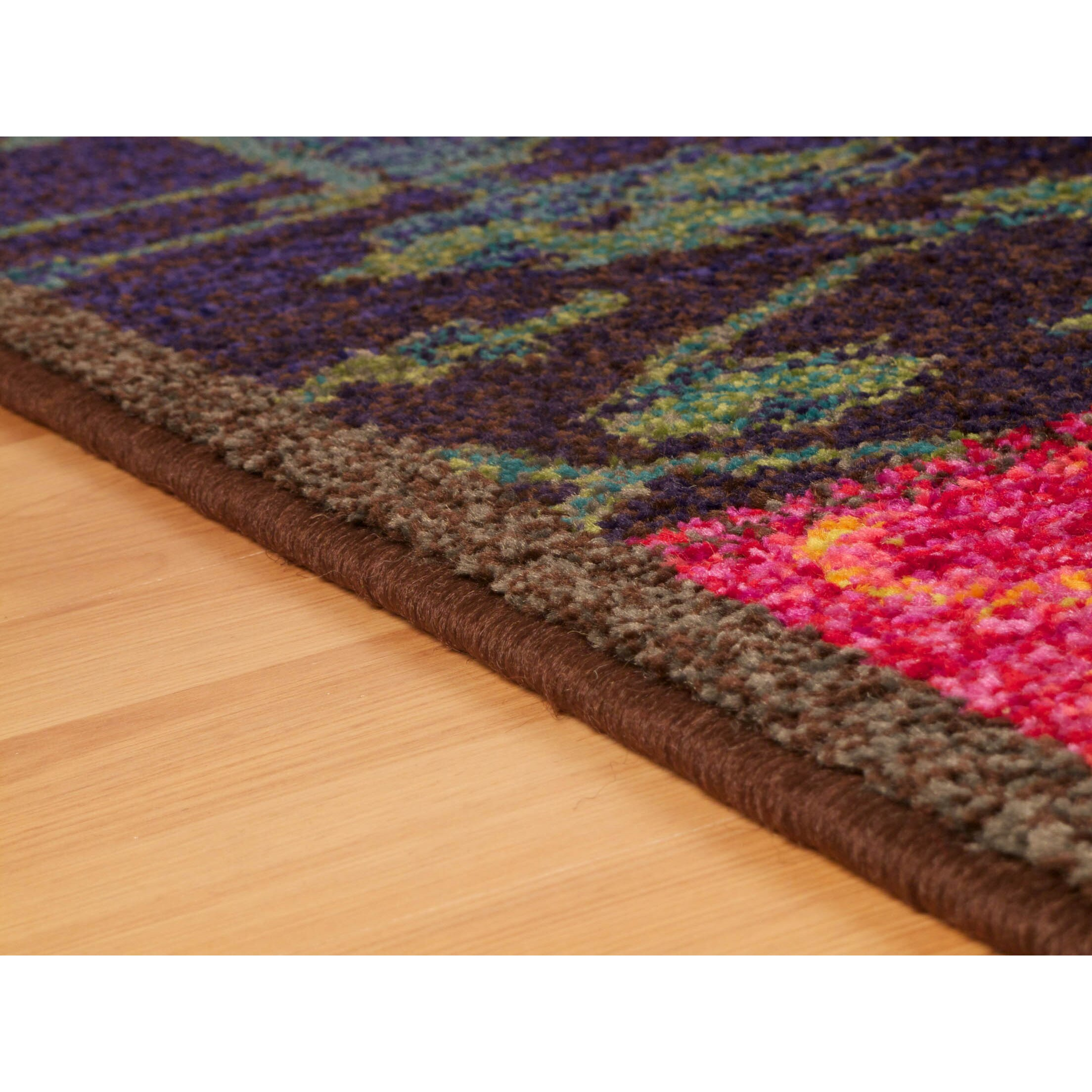 Teal Coloured Rugs Roselawnlutheran