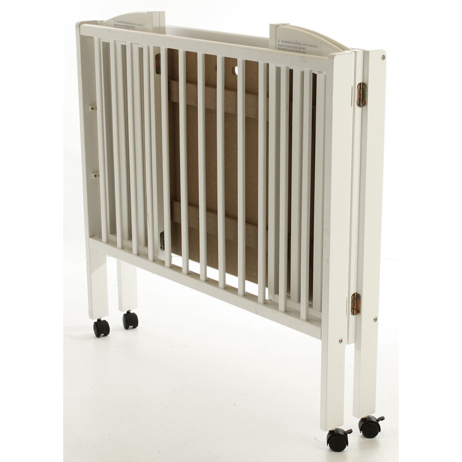 Used crib for sale ottawa - Dream On Me 3 In 1 Portable Convertible Folding Crib