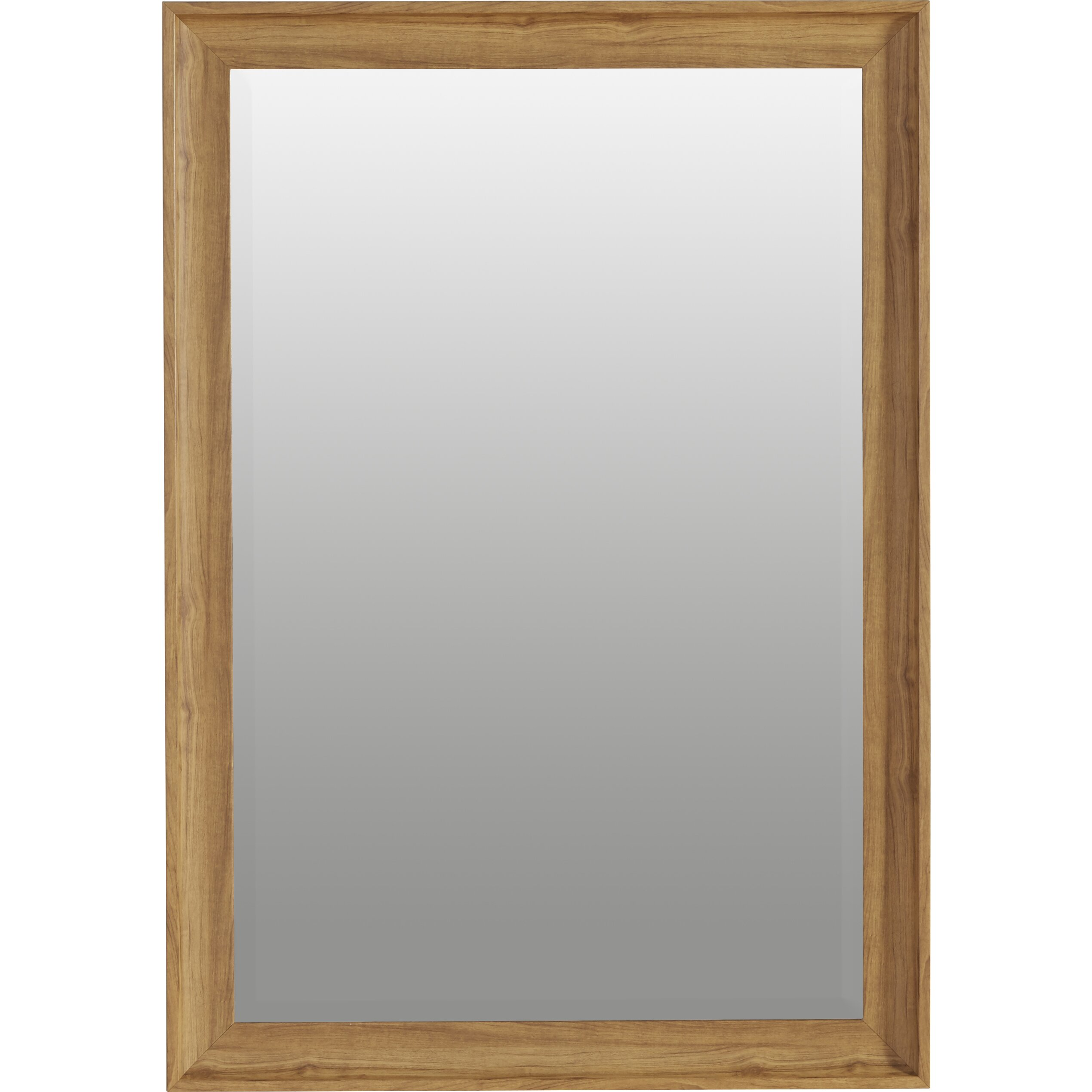 Gallery Fraser Wall Mirror Reviews