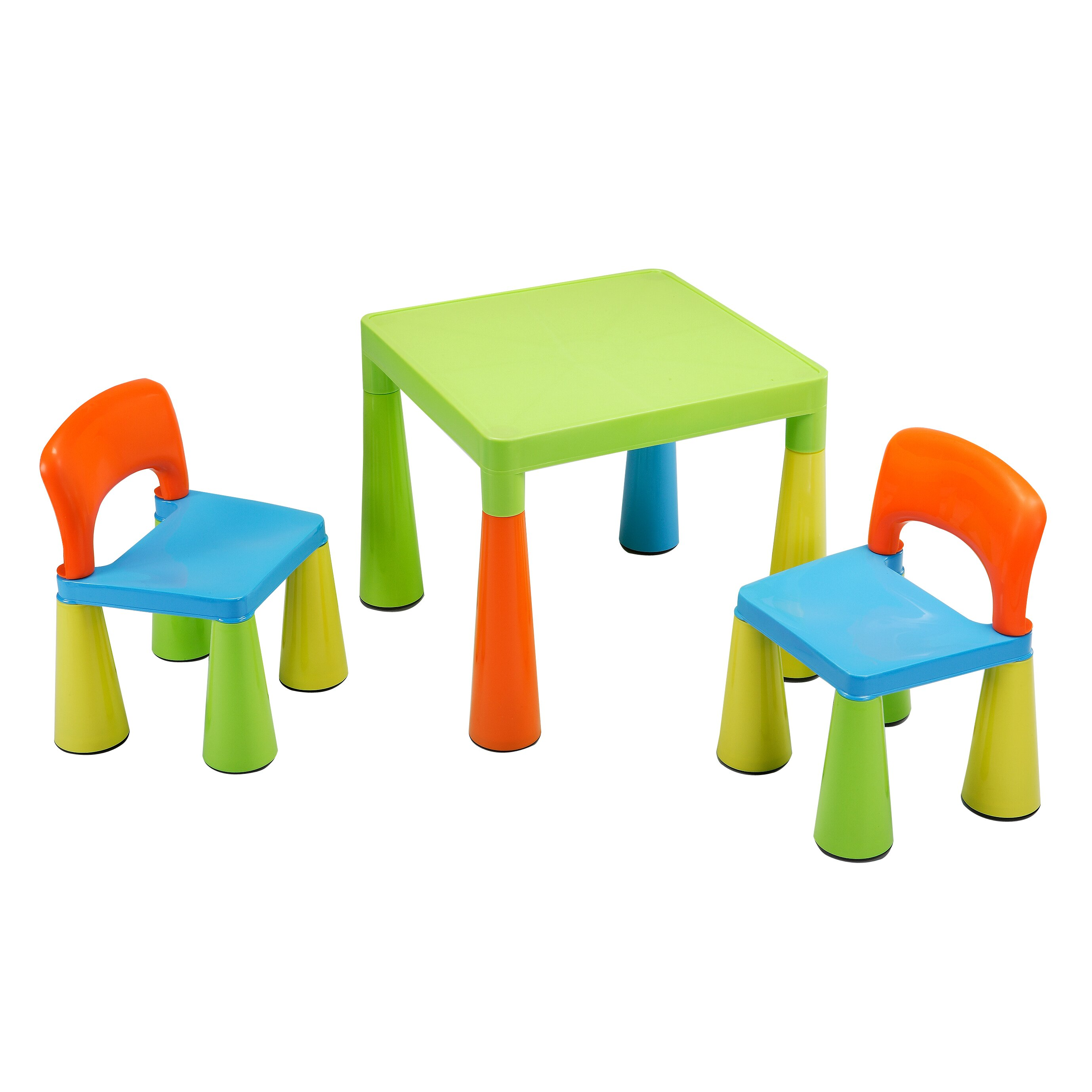 Childrens Toy Table And Chairs Childrens Table Chairs Kids Furniture ...