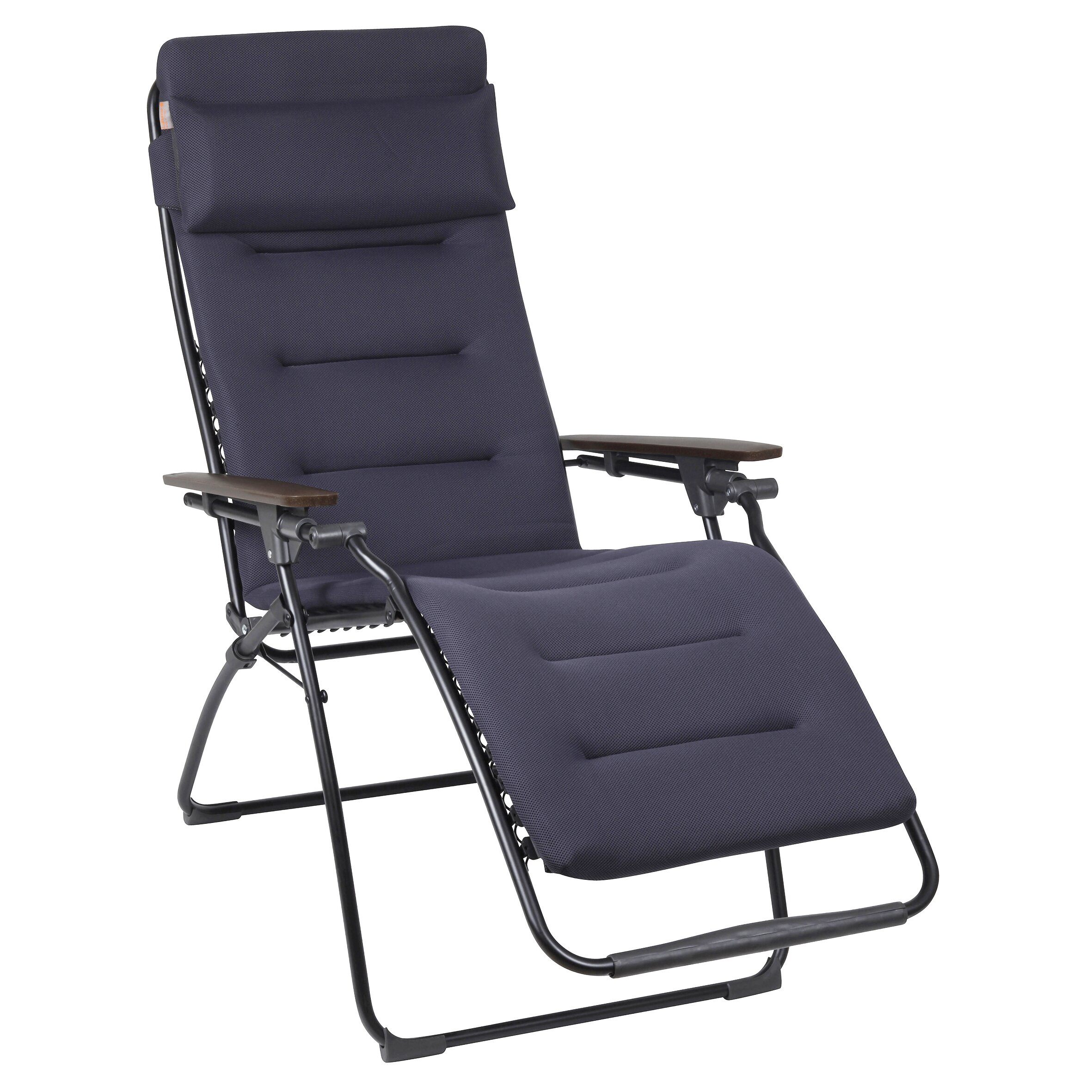 Gut Lafuma Futura Air Comfort Zero Gravity Chair Amp Reviews