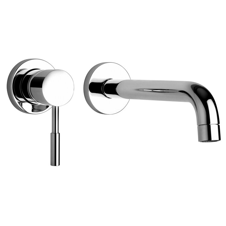 two hole bathroom faucet | My Web Value