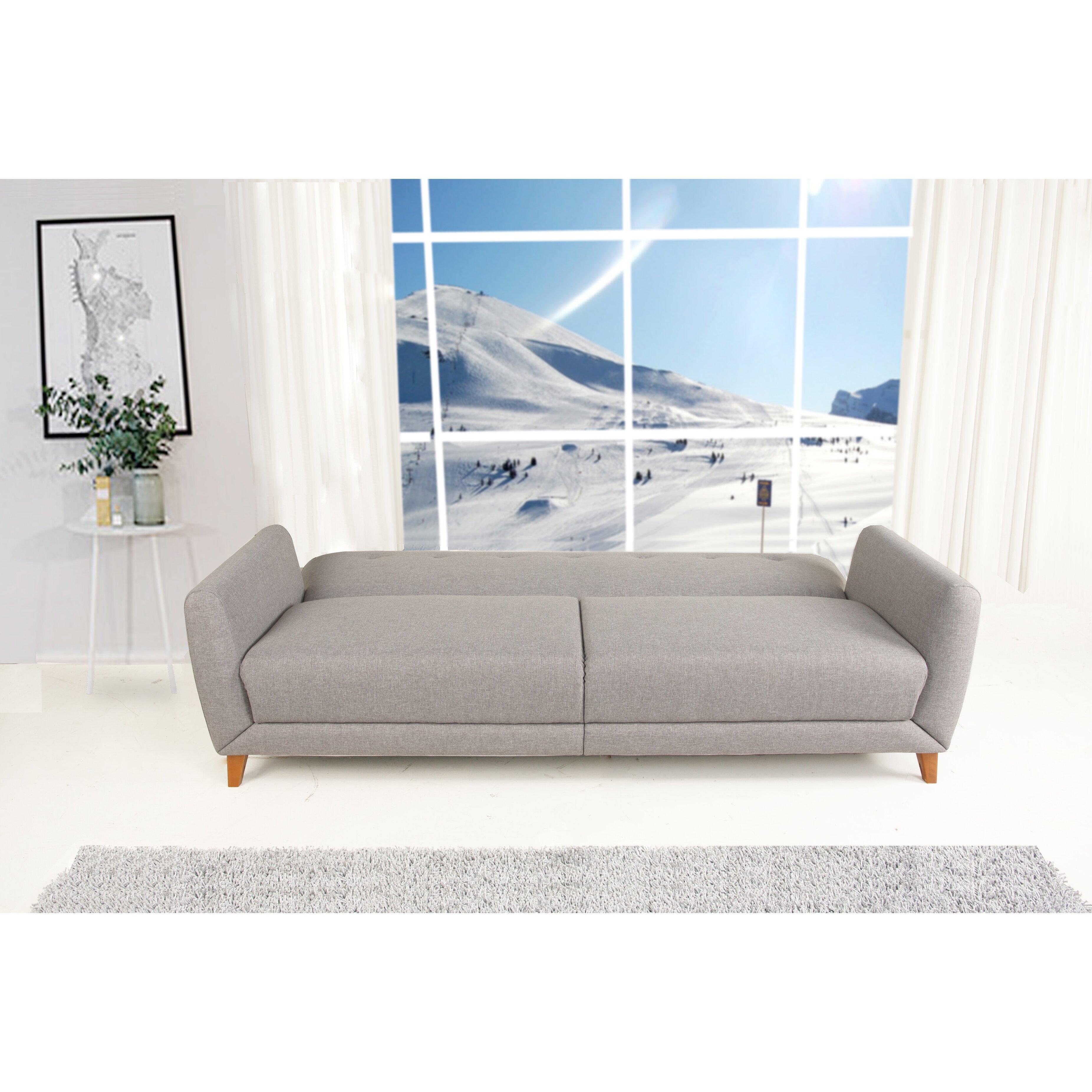 Designer Sofa Beds Sydney Refil Sofa