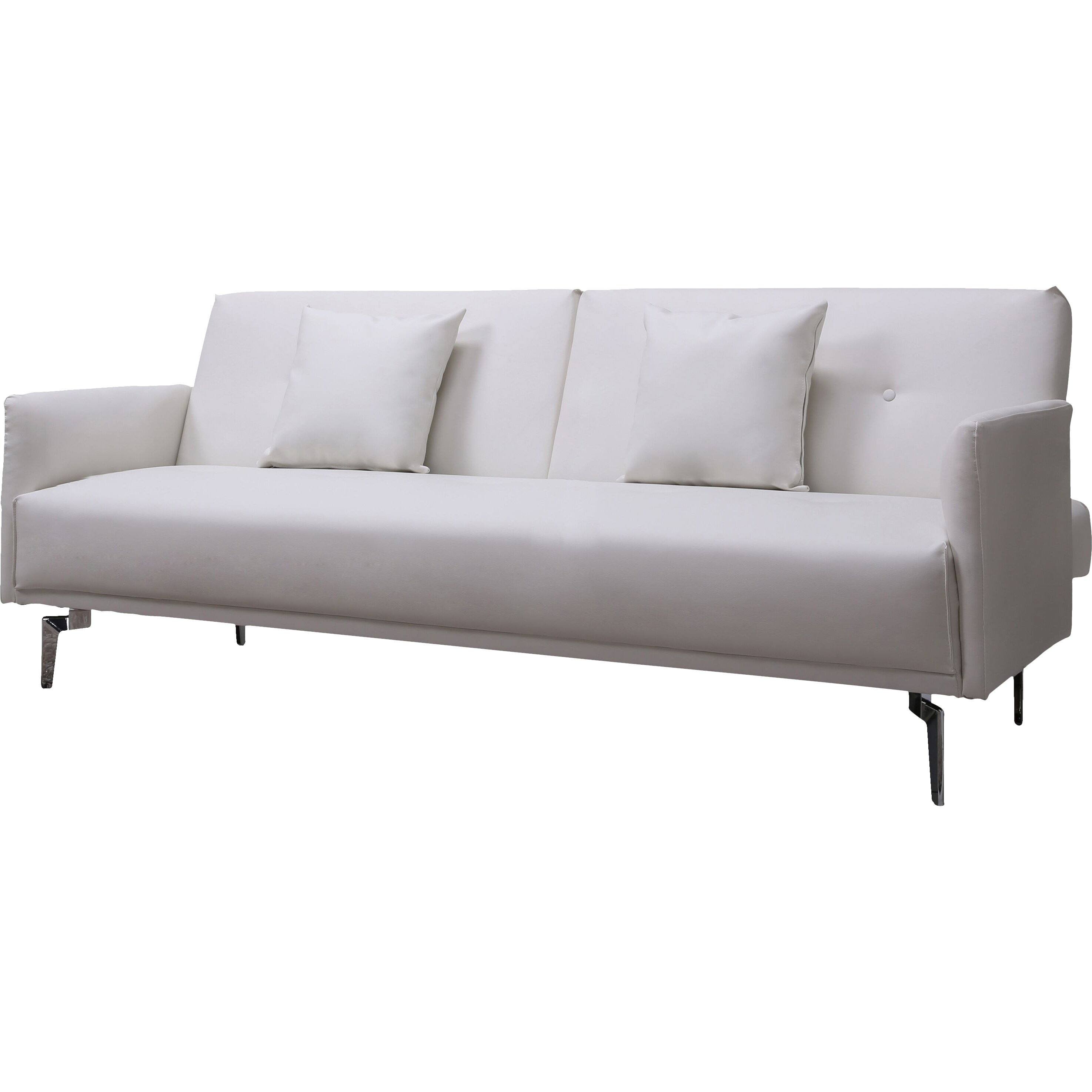 Leader Lifestyle Jensen Sofa Bed Review Conceptstructuresllc Com