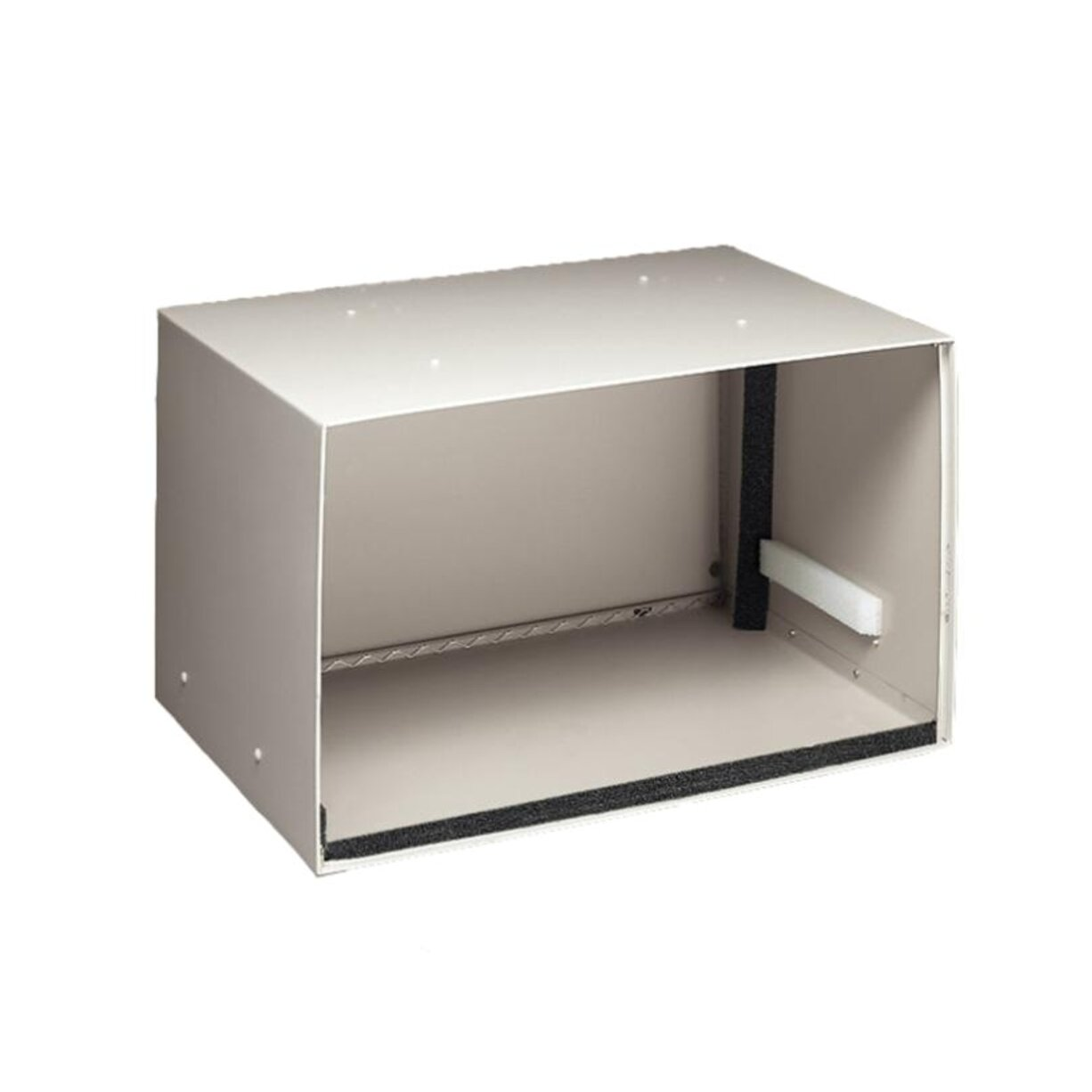 #746657 Frigidaire 8 000 14 000 BTU Wall Sleeve & Reviews Wayfair Best 10603 Air Conditioner Wall Sleeve photos with 1226x1226 px on helpvideos.info - Air Conditioners, Air Coolers and more