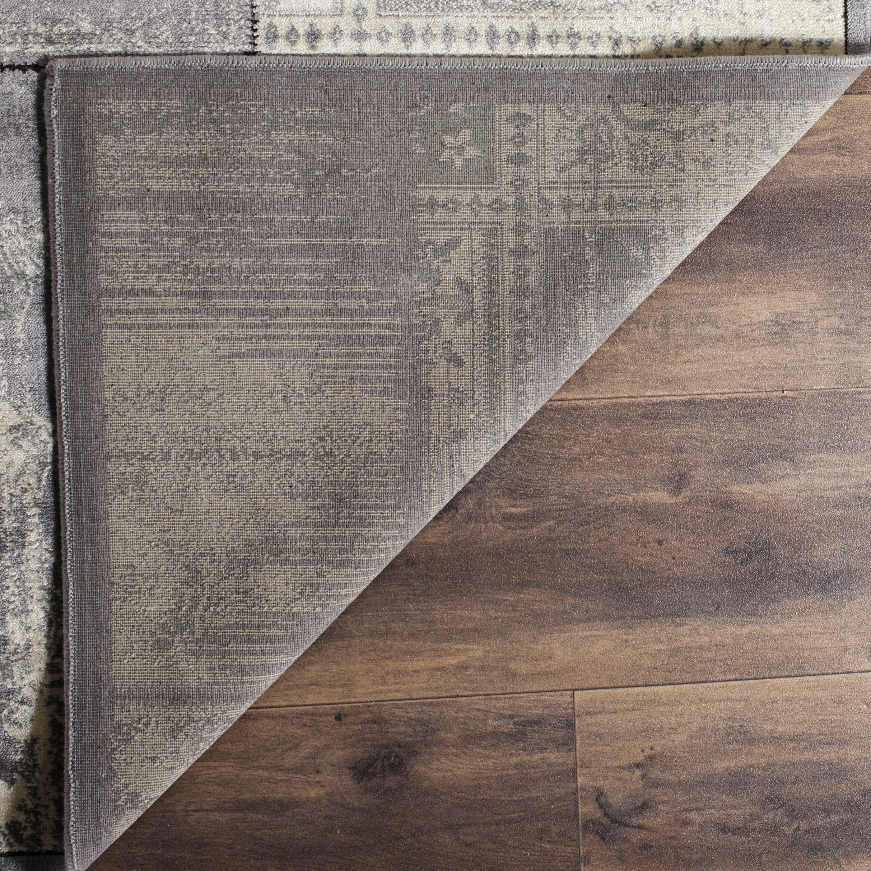 safavieh teppich ava in beige bewertungen. Black Bedroom Furniture Sets. Home Design Ideas