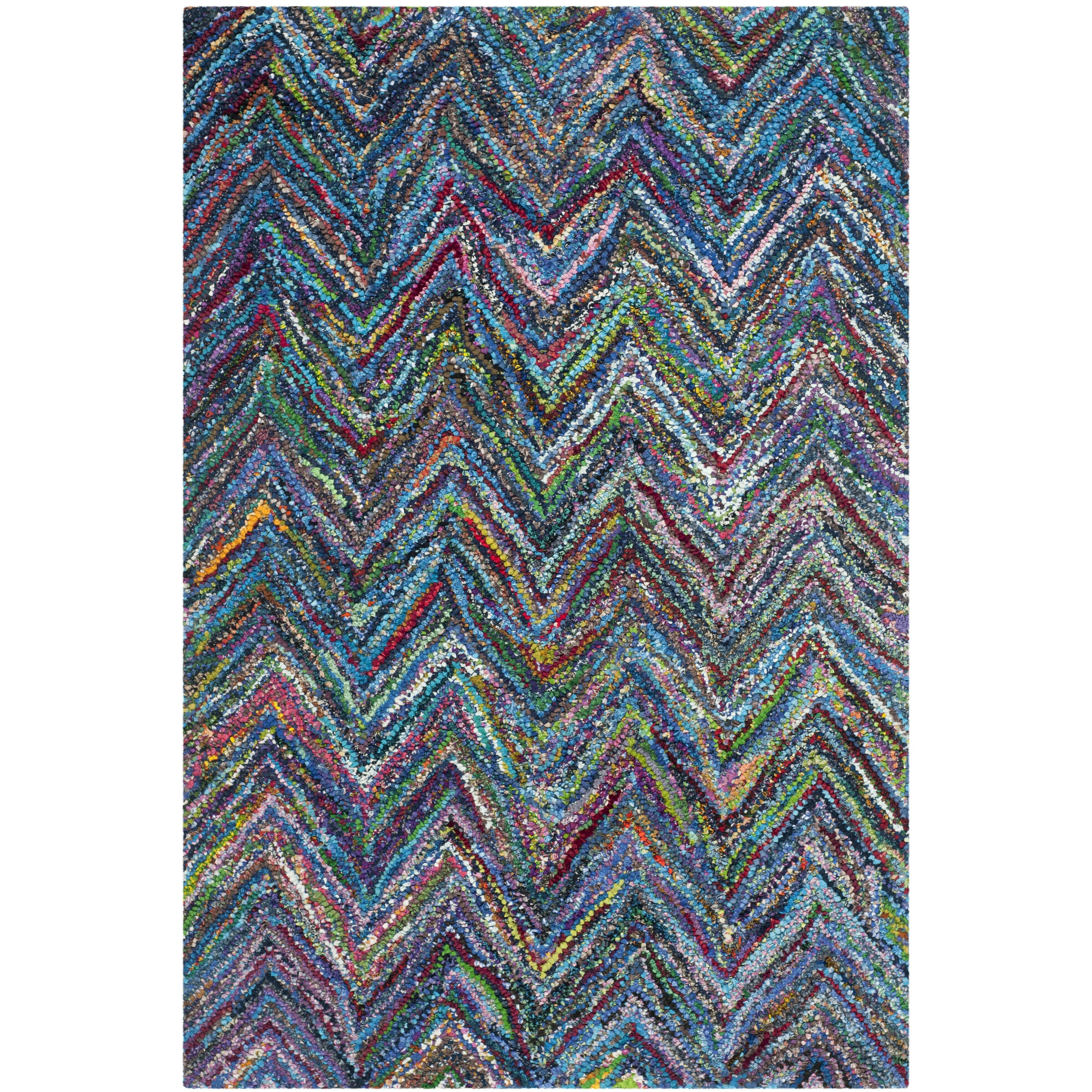 Wool Carpet Home Depot Images Runners For Stairs