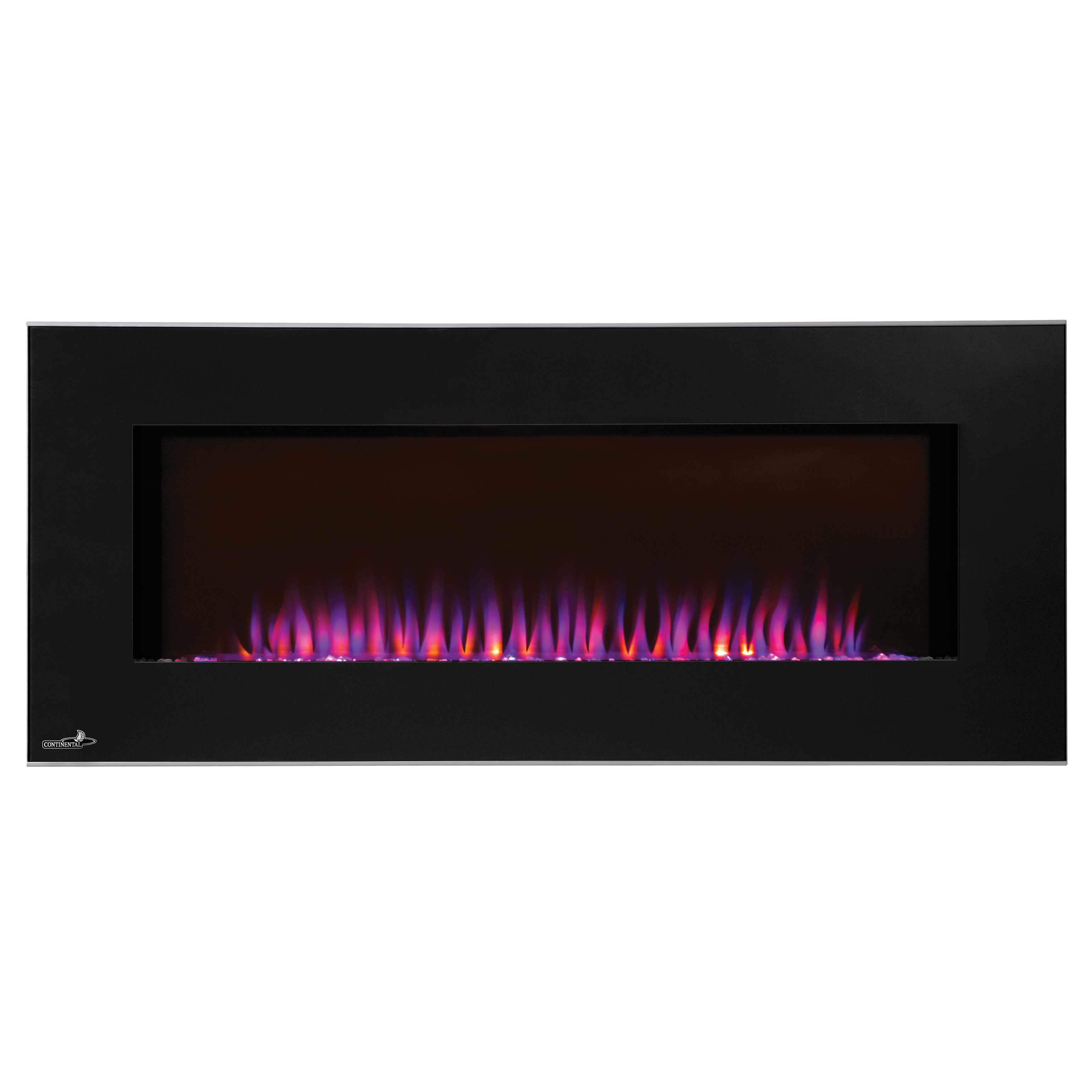 Napoleon Azure Wall Mount Electric Fireplace Wayfair : Napoleon Azure25E2258425A225C22599 Wall Mount Electric Fireplace from www.wayfair.com size 3475 x 3475 jpeg 563kB