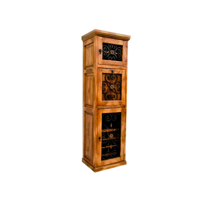 kitchen cabinets furniture artesano home decor 16 bottle floor wine cabinet amp reviews 20435