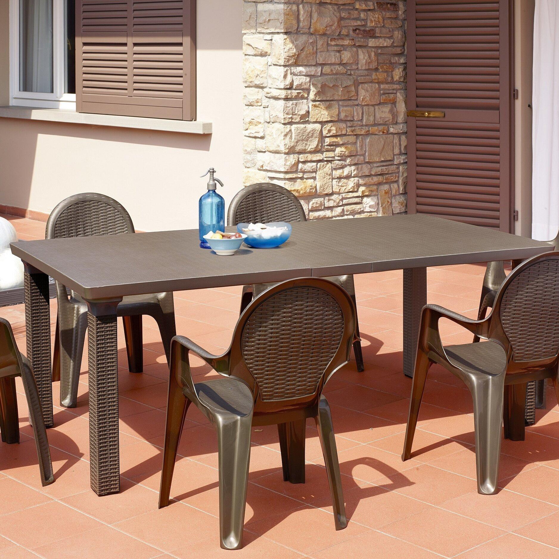 Extending Outdoor Dining Table Extending Outdoor Dining Table Dining Table Ideas