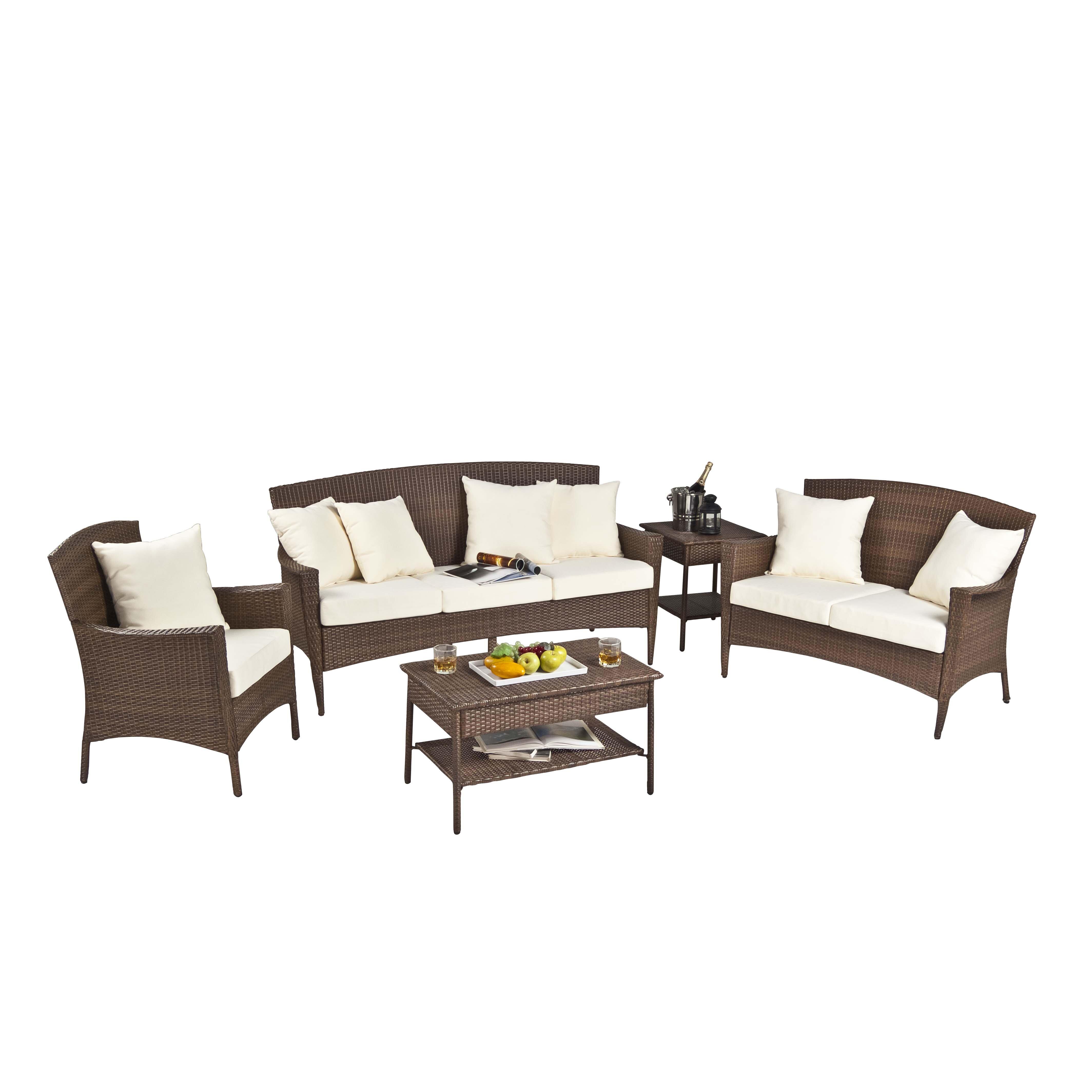 Panama Jack Bedroom Furniture Panama Jack Furniture Collection Rooms To Go