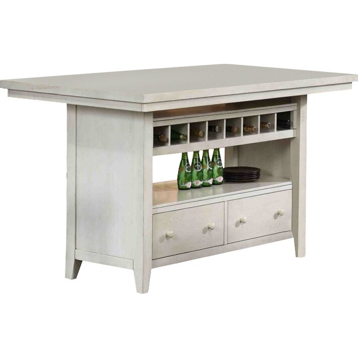 eci furniture four seasons kitchen island reviews