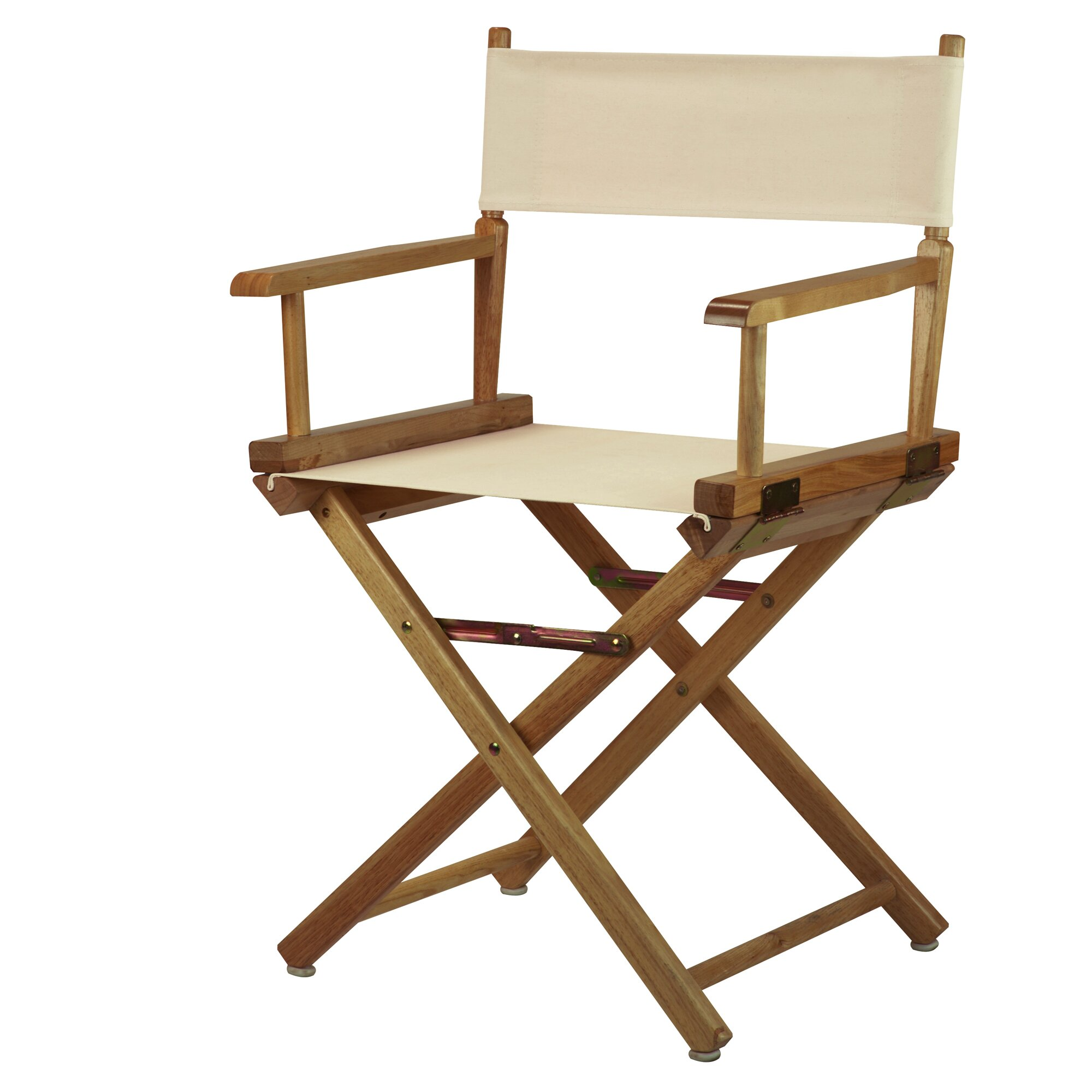 Casual Home Canvas Directors Chair Reviews – Directors Folding Chair