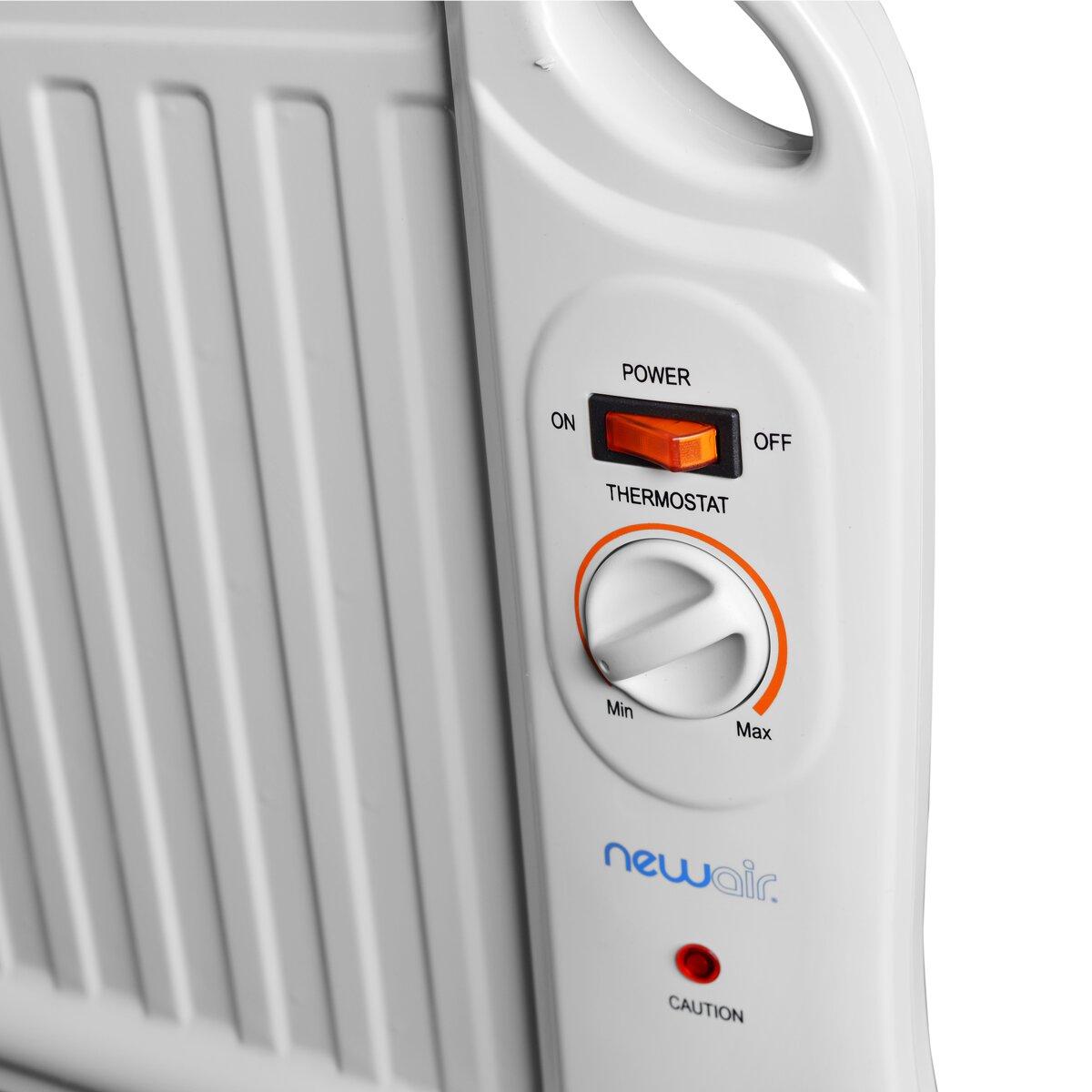 Edenpure Gen 3 Wiring Diagram Master Blogs Eden Pure 1000xl Get Free Image Heater 1000