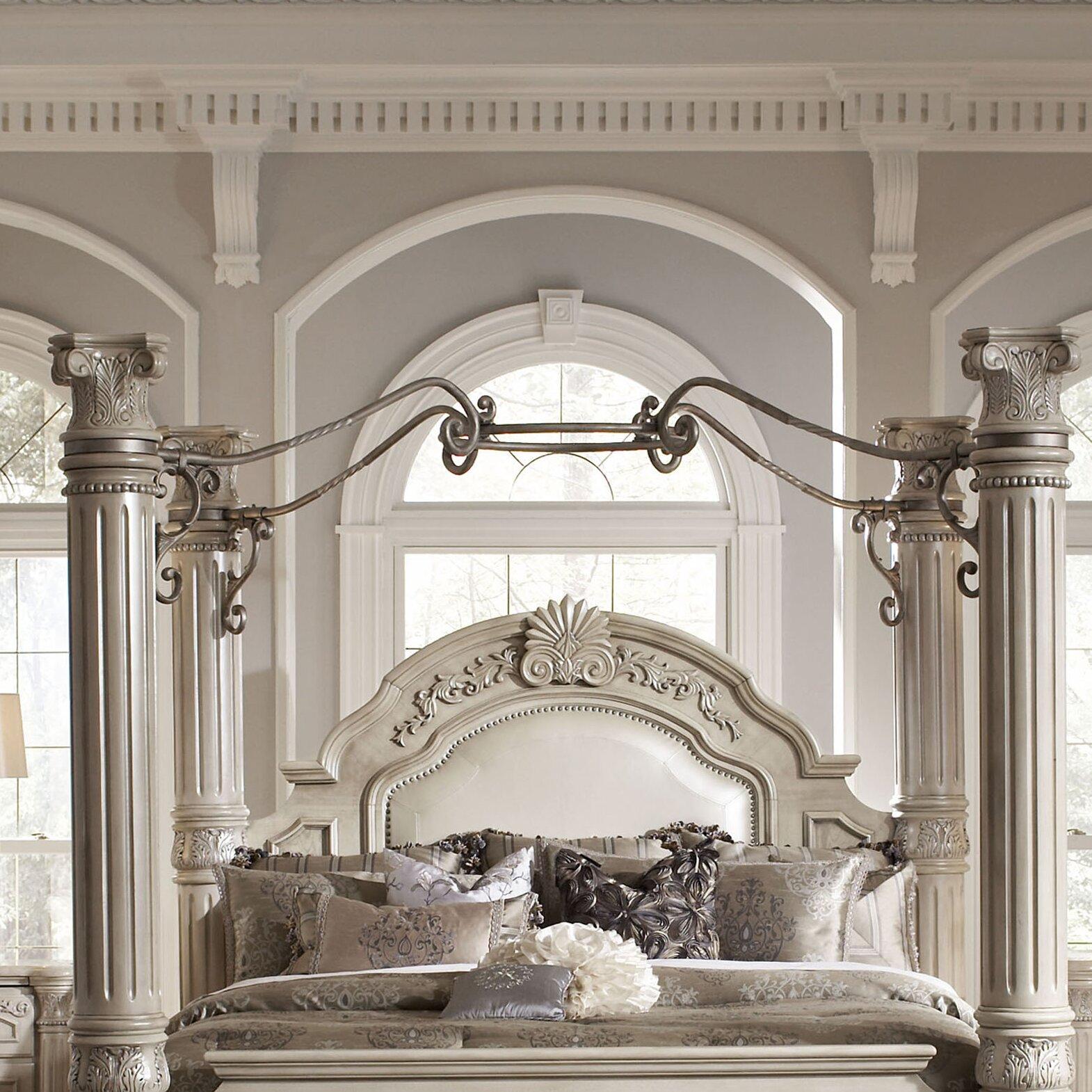 Aico Monte Carlo Bedroom Best Bedroom Ideas - Aico torino bedroom set