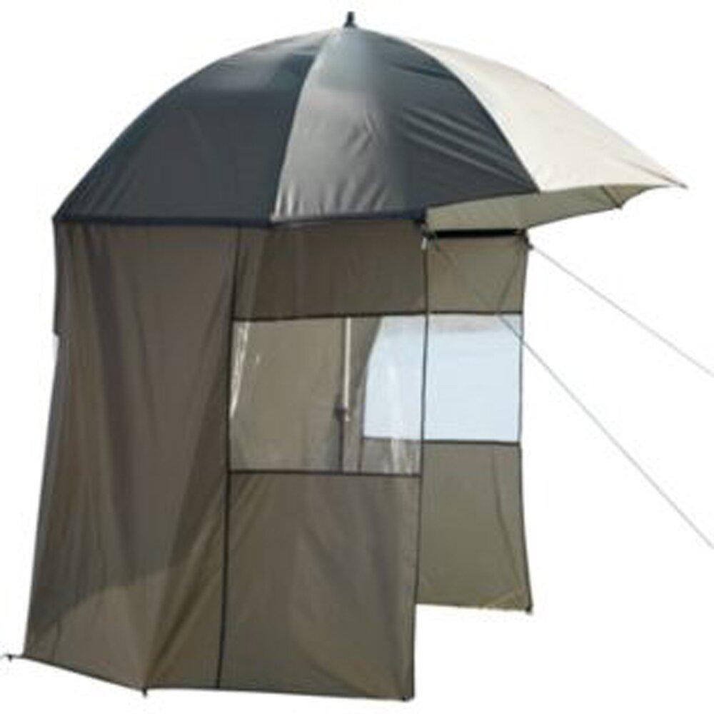 Umbrella Stand Argos Ireland: Cave Innovations 2mBeach Parasol & Reviews