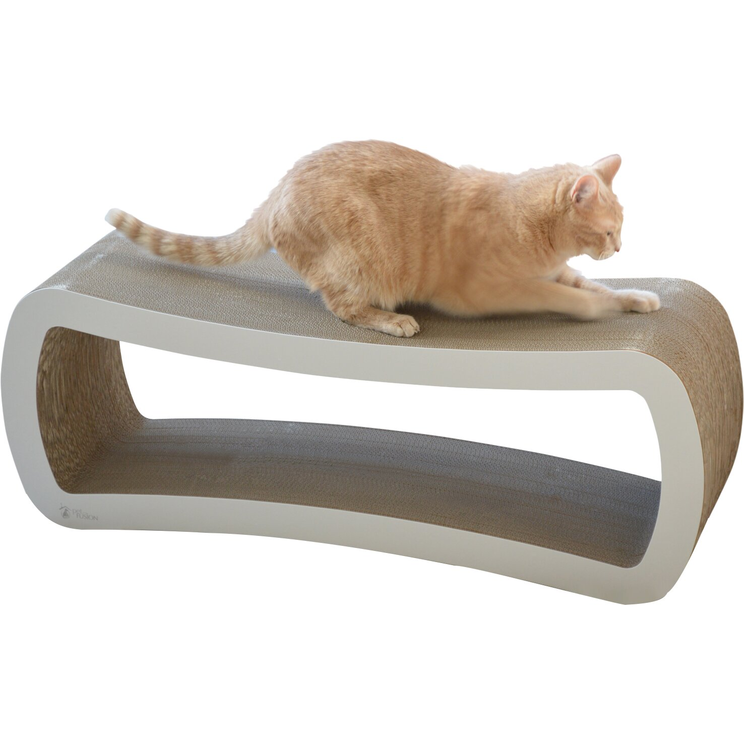 555561304011074509 besides PetFusion Jumbo Cat Scratcher Lounge And Bed PETF1027 as well Best Choice Products Cat Scratcher Kitten Lounge Pet Scratching Kitty Bed Toy moreover 1183211 Cool Stuff For Cats besides 83246293084175262. on petfusion cat scratcher lounge