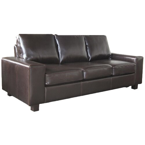 Global furniture direct 3 seater sofa reviews Home furniture direct uk discount code