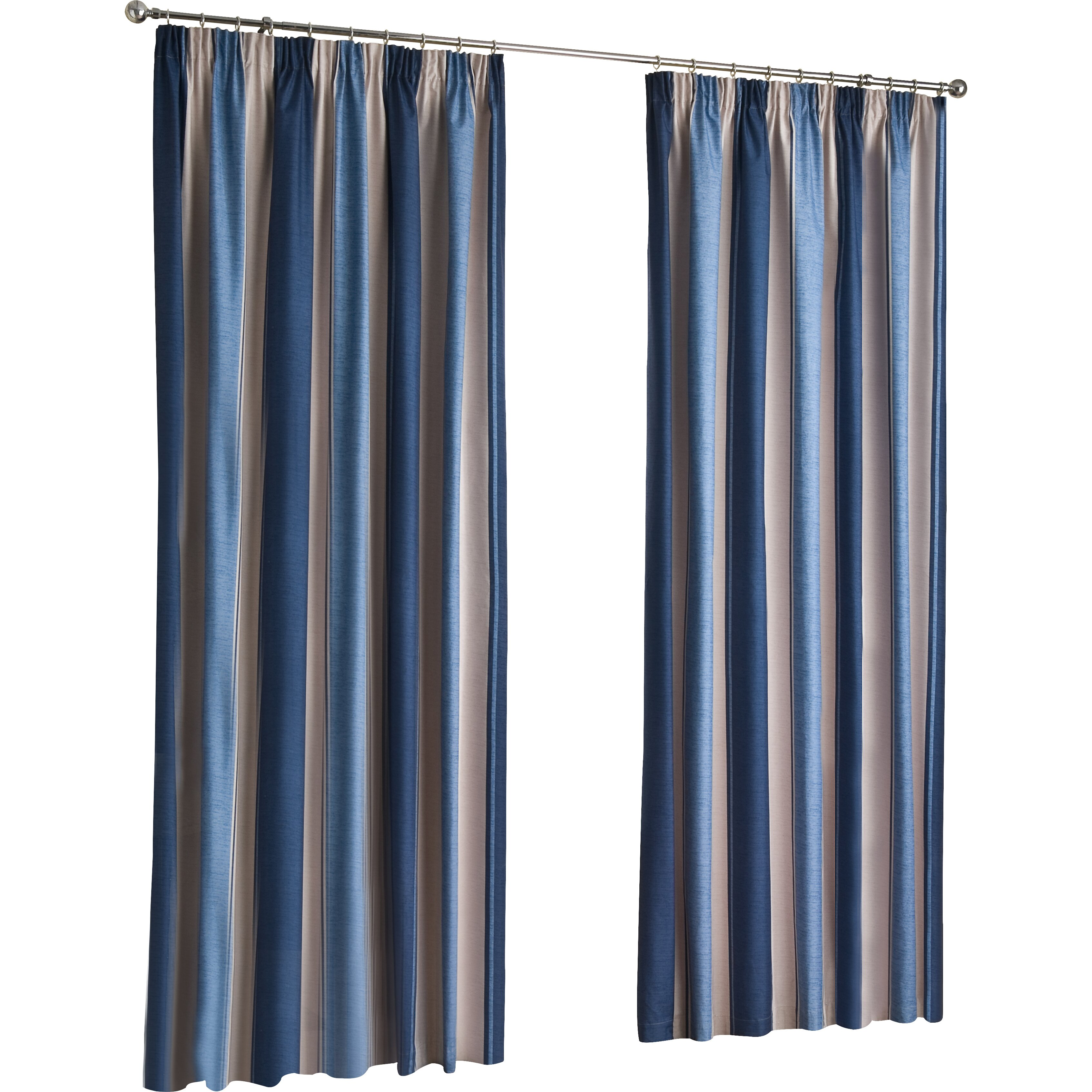 How To Make Cheap Thermal Curtains Curtain Menzilperde Net