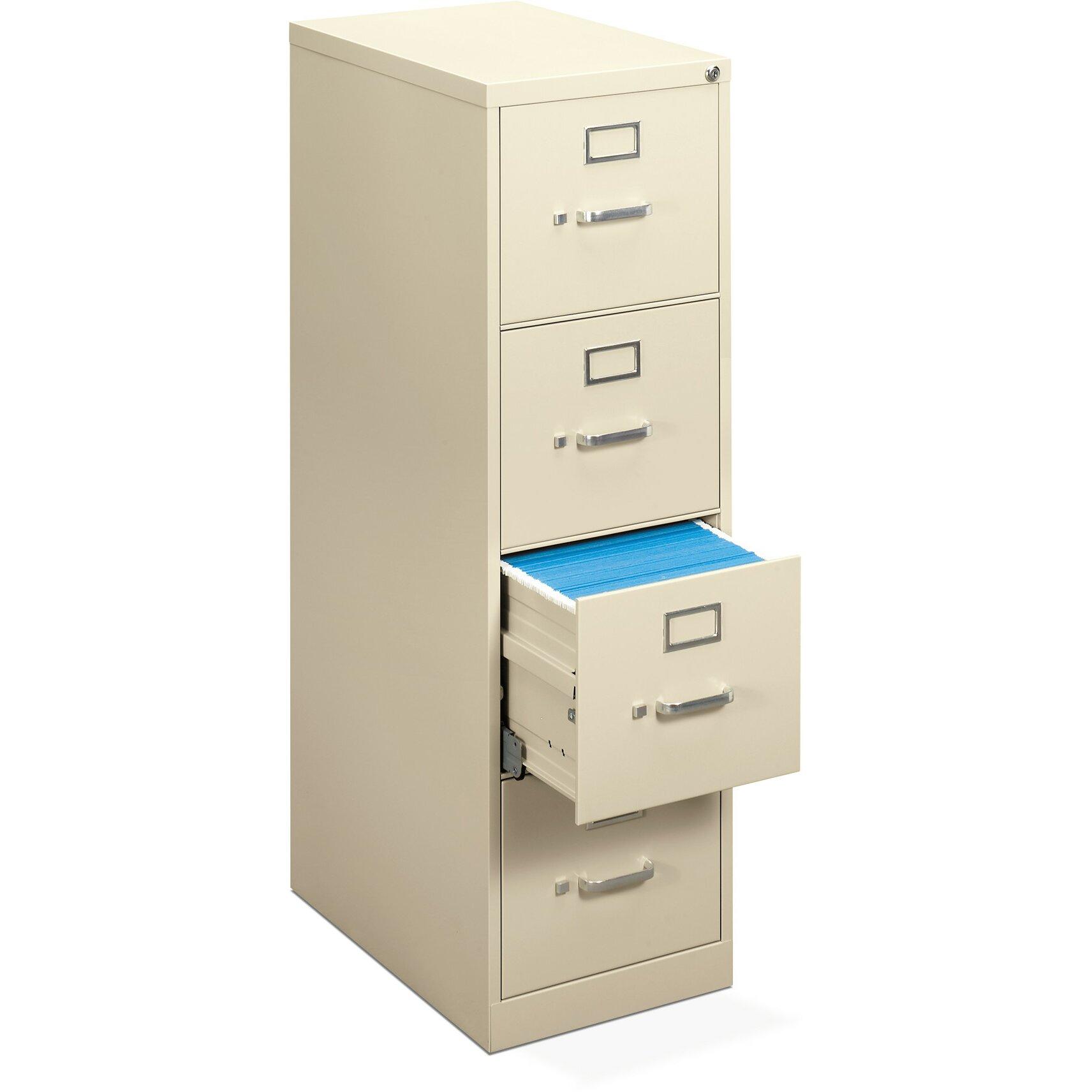 cabinet u0026 drawer latch 10pk