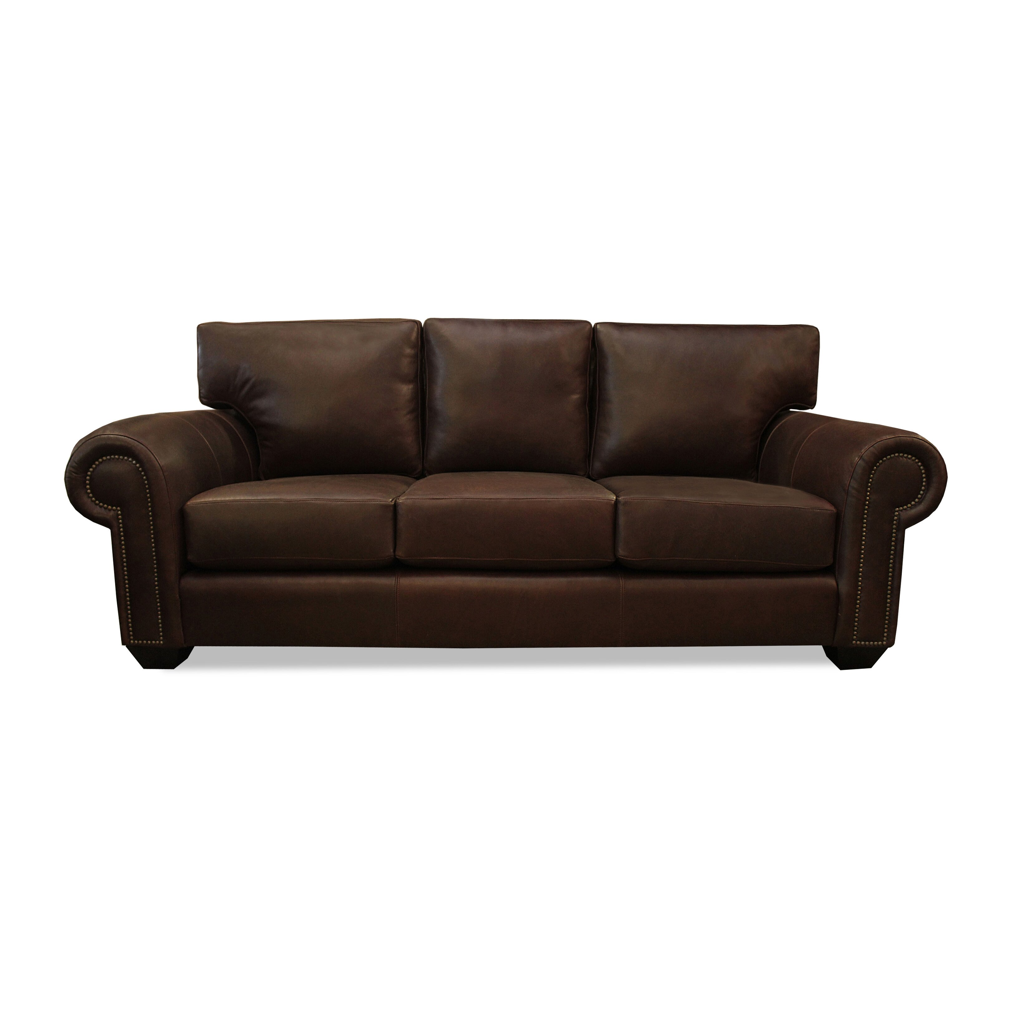 Sofa manchester uk Copperfield sofa