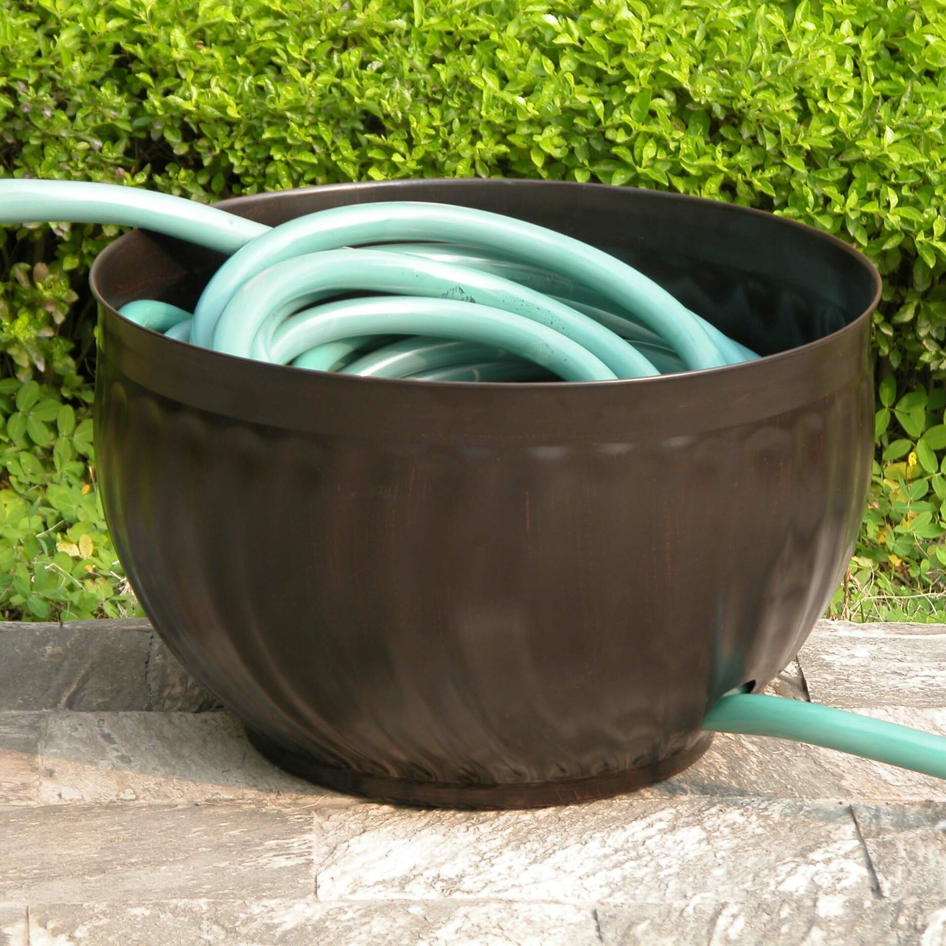 Styers Hose Pot Reviews Joss Main