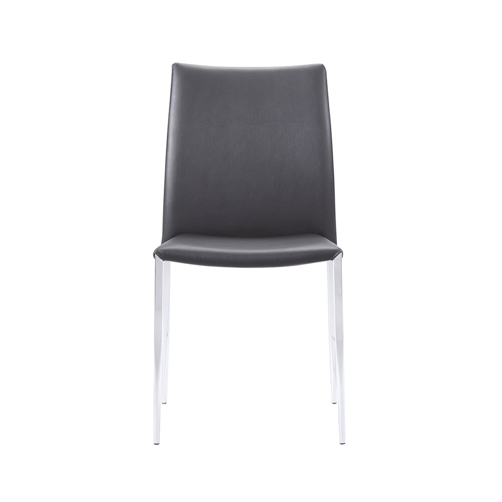 furniture kitchen dining furniture dining chairs furniture to go sku
