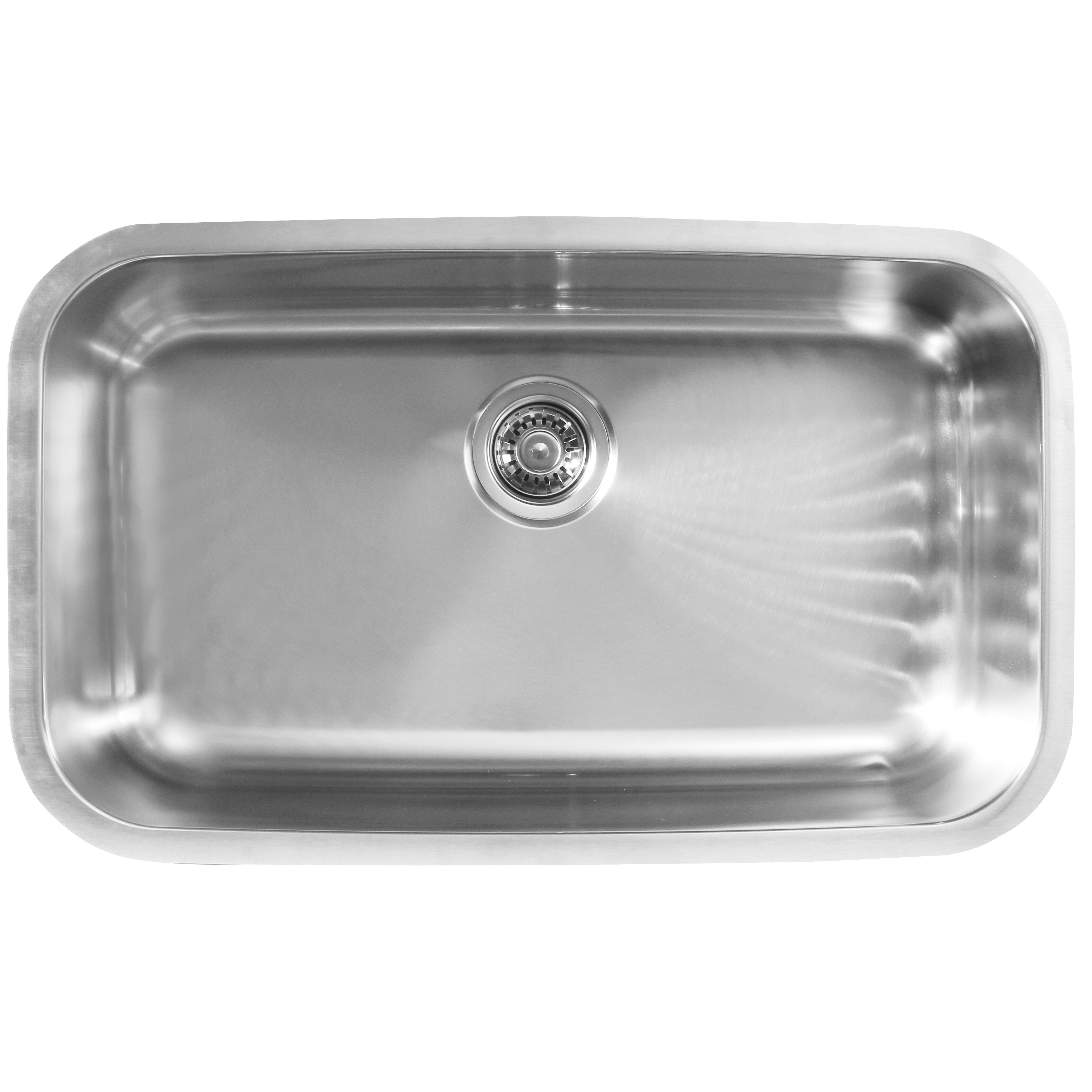 Black Undermount Kitchen Sinks Black Single Bowl Undermount Kitchen Sink Best Kitchen Ideas 2017