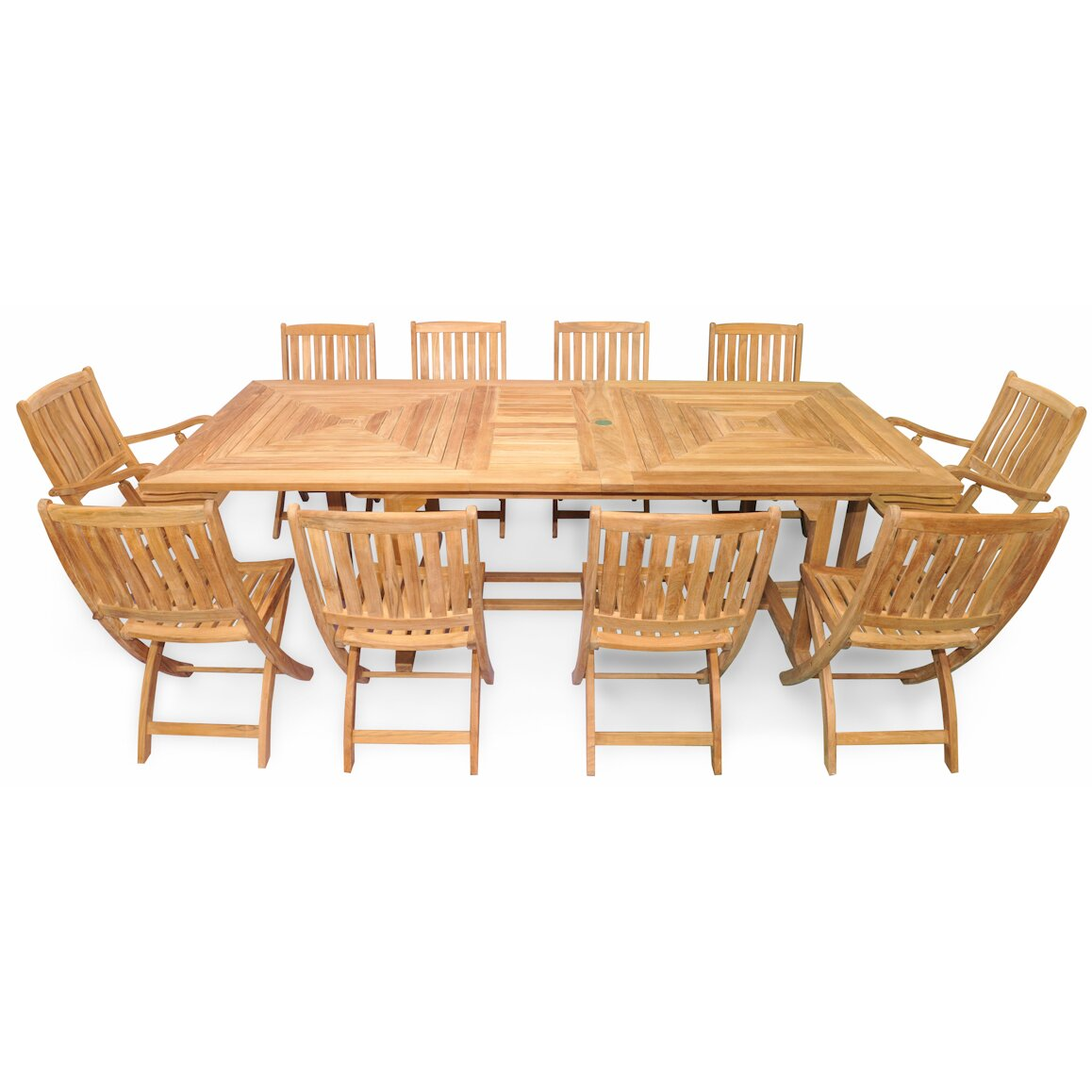 13 Piece Dining Room Set Awesome Ideas Home Design Ideas Picture .