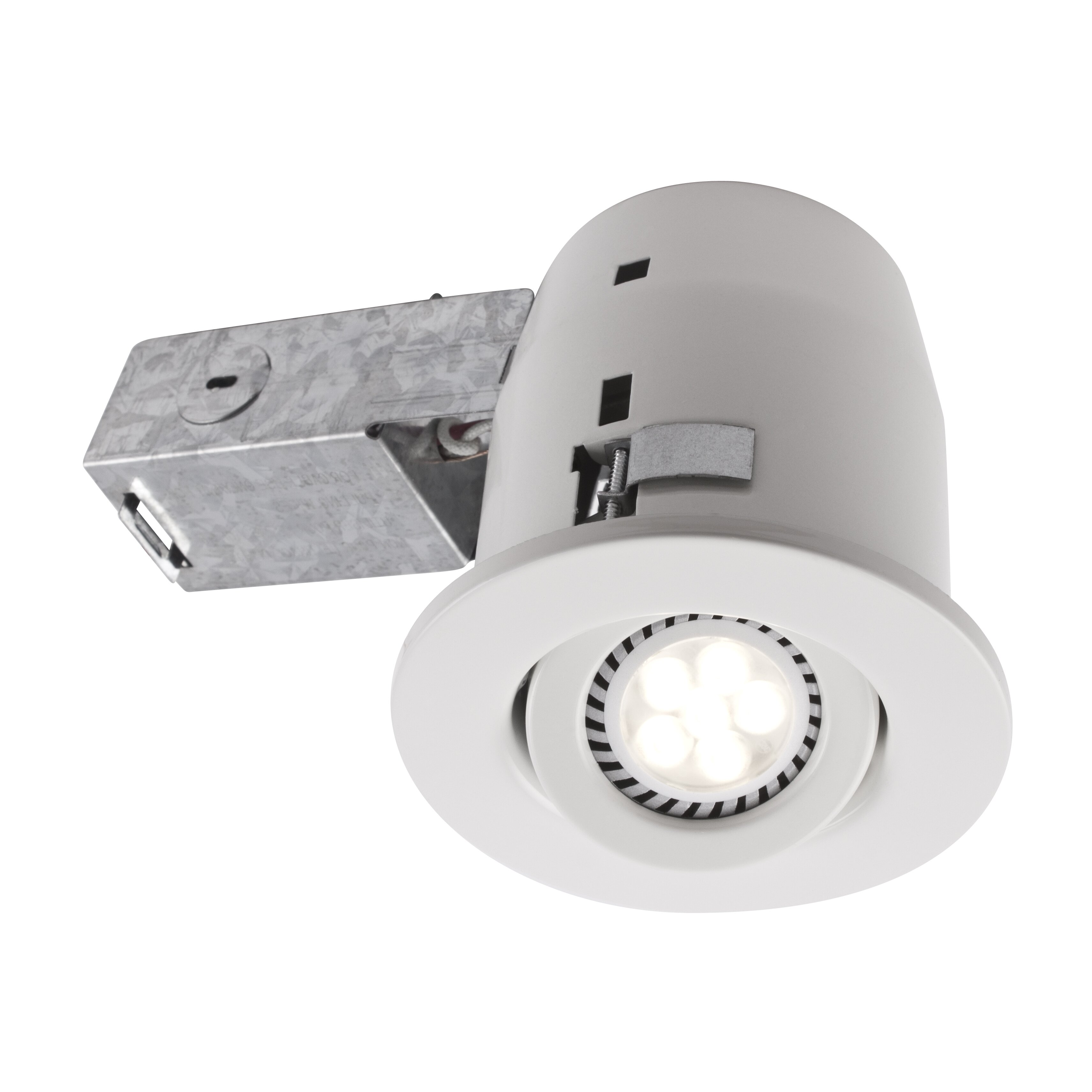 best recessed lighting reviews 2016 best cheap led recessed lights