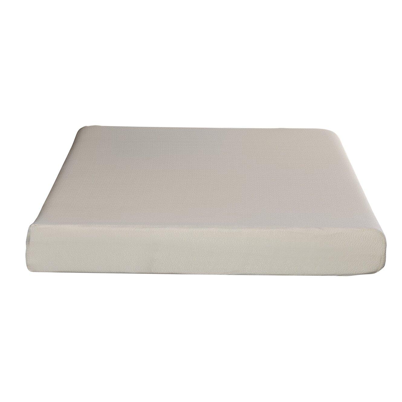 signature sleep memoir 8 firm memory foam mattress reviews. Black Bedroom Furniture Sets. Home Design Ideas