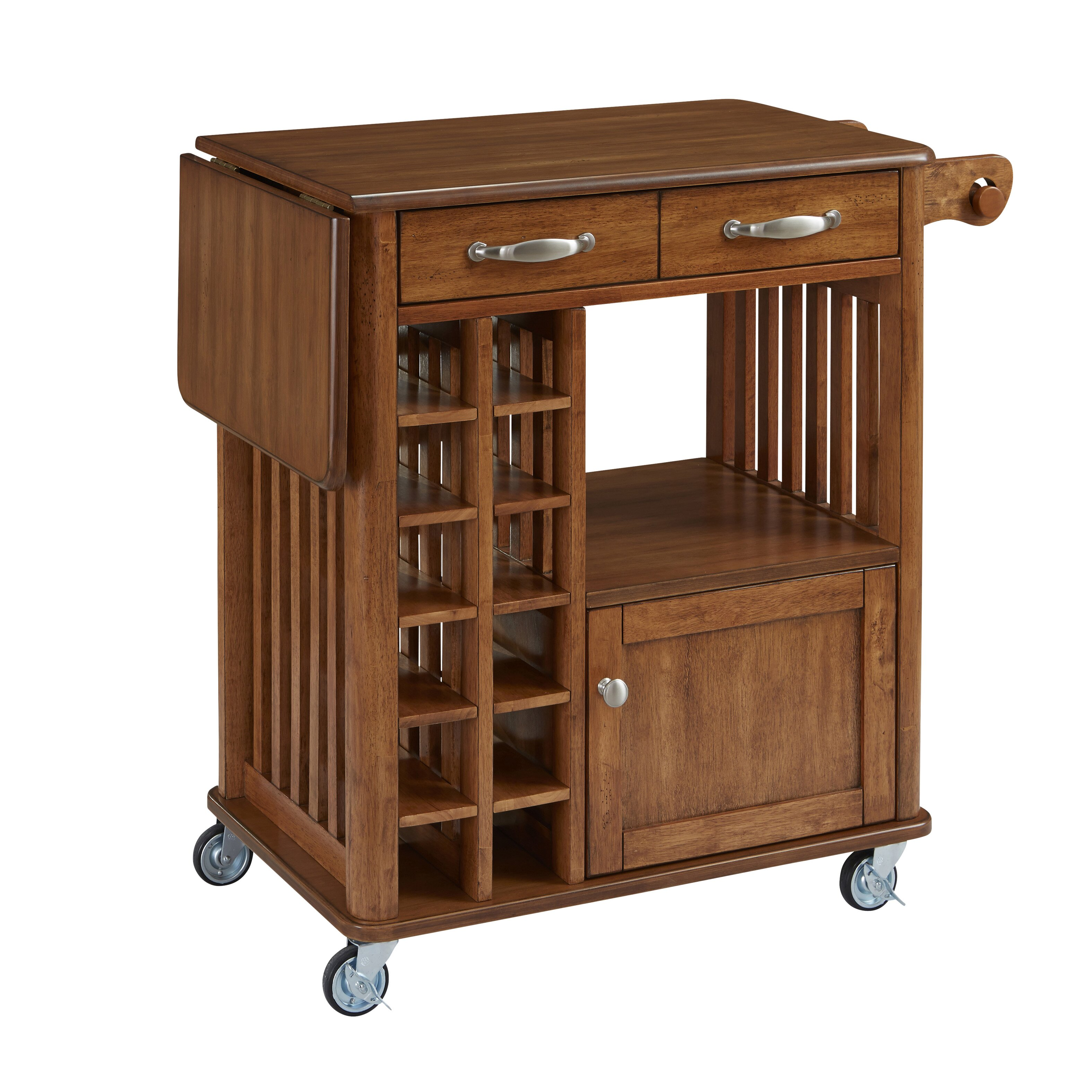 home styles kitchen cart design gallery ahouston kitchen ideas