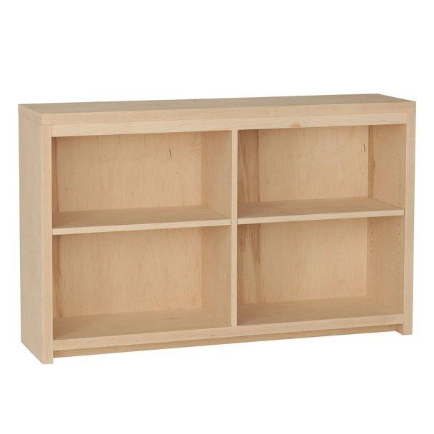 Urbangreen Thompson 30 Cube Unit Bookcase Reviews Wayfair