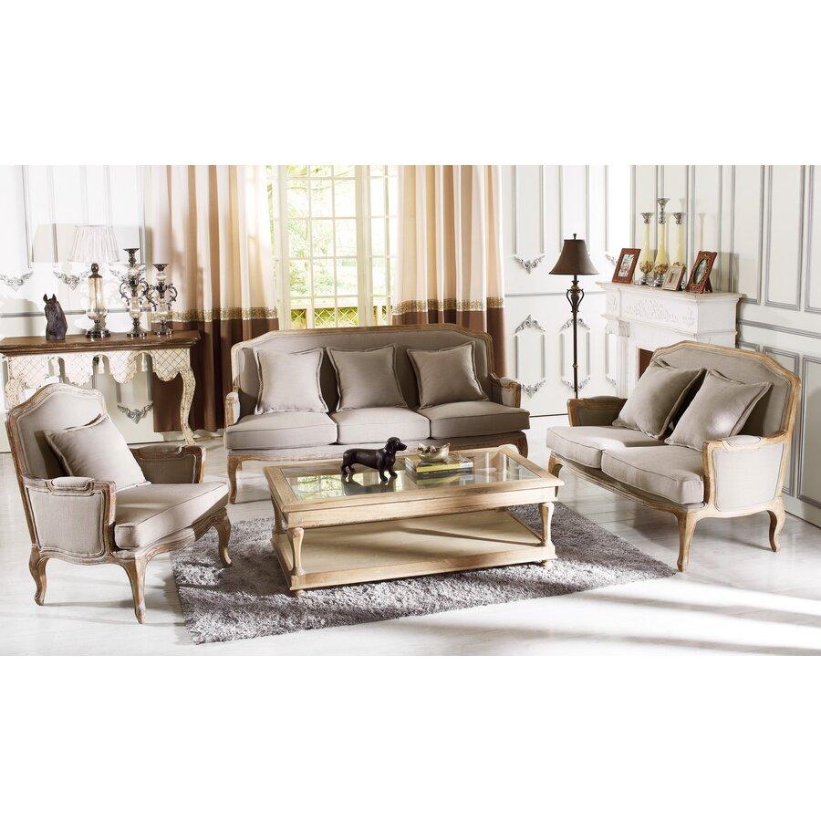 Whole Living Room Sets French Sofa Set Hotornotlive