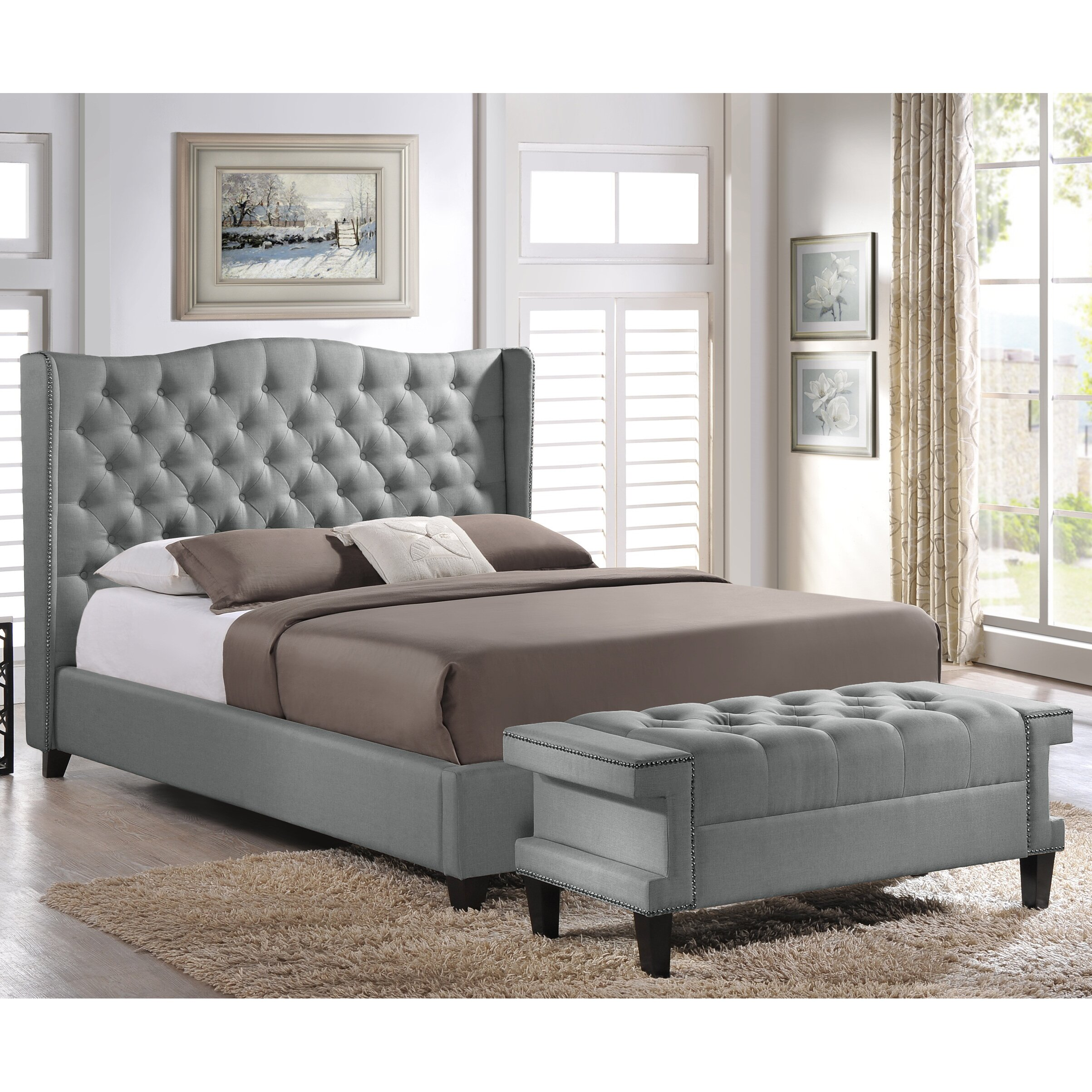 leather sofa repair norwich refil sofa. Black Bedroom Furniture Sets. Home Design Ideas