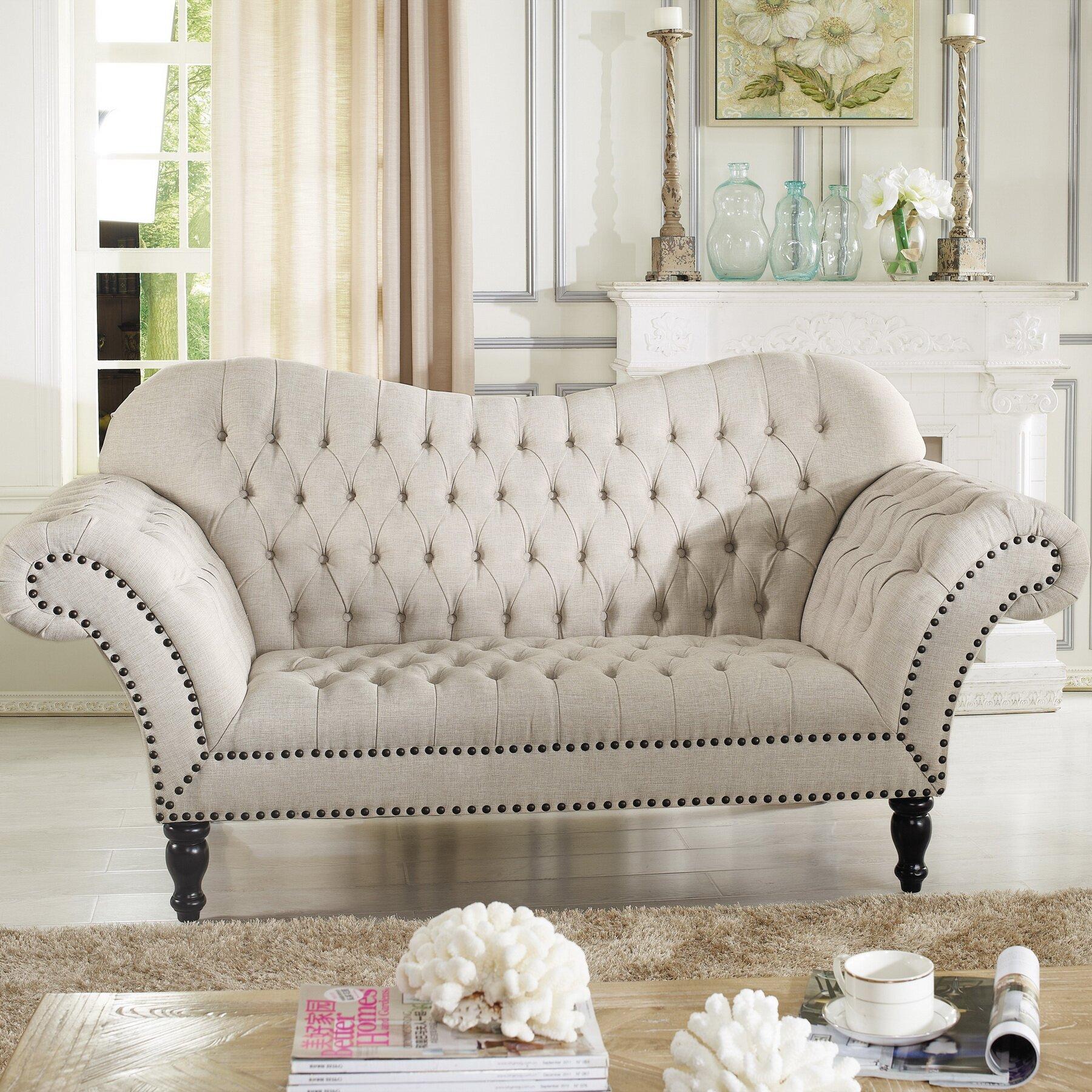 Whole Living Room Sets Victorian Sofa Set Hotornotlive