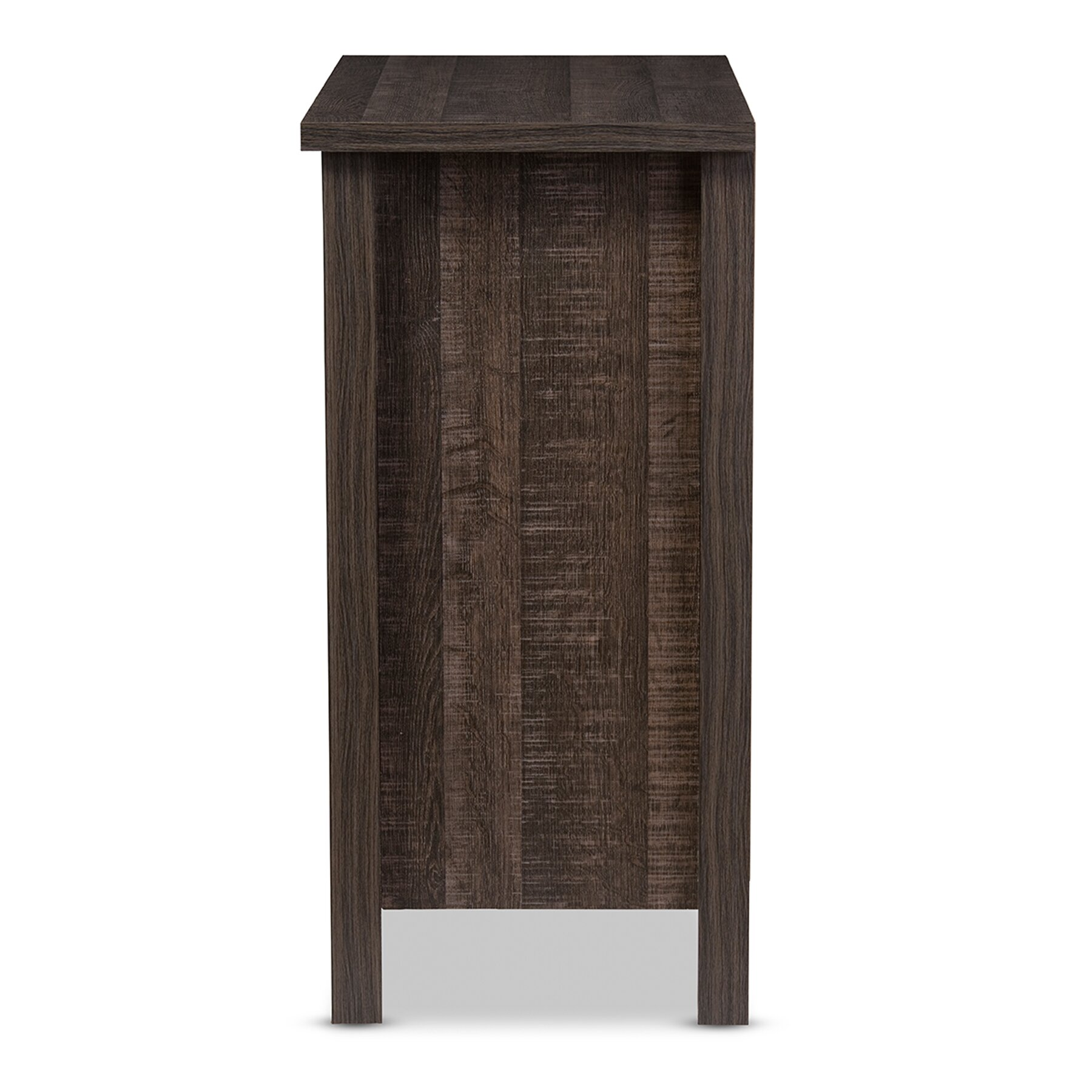 modular bathroom furniture rotating cabinet vibe. perfect modular bathroom furniture rotating cabinet vibe wholesale interiors baxton to inspiration decorating i