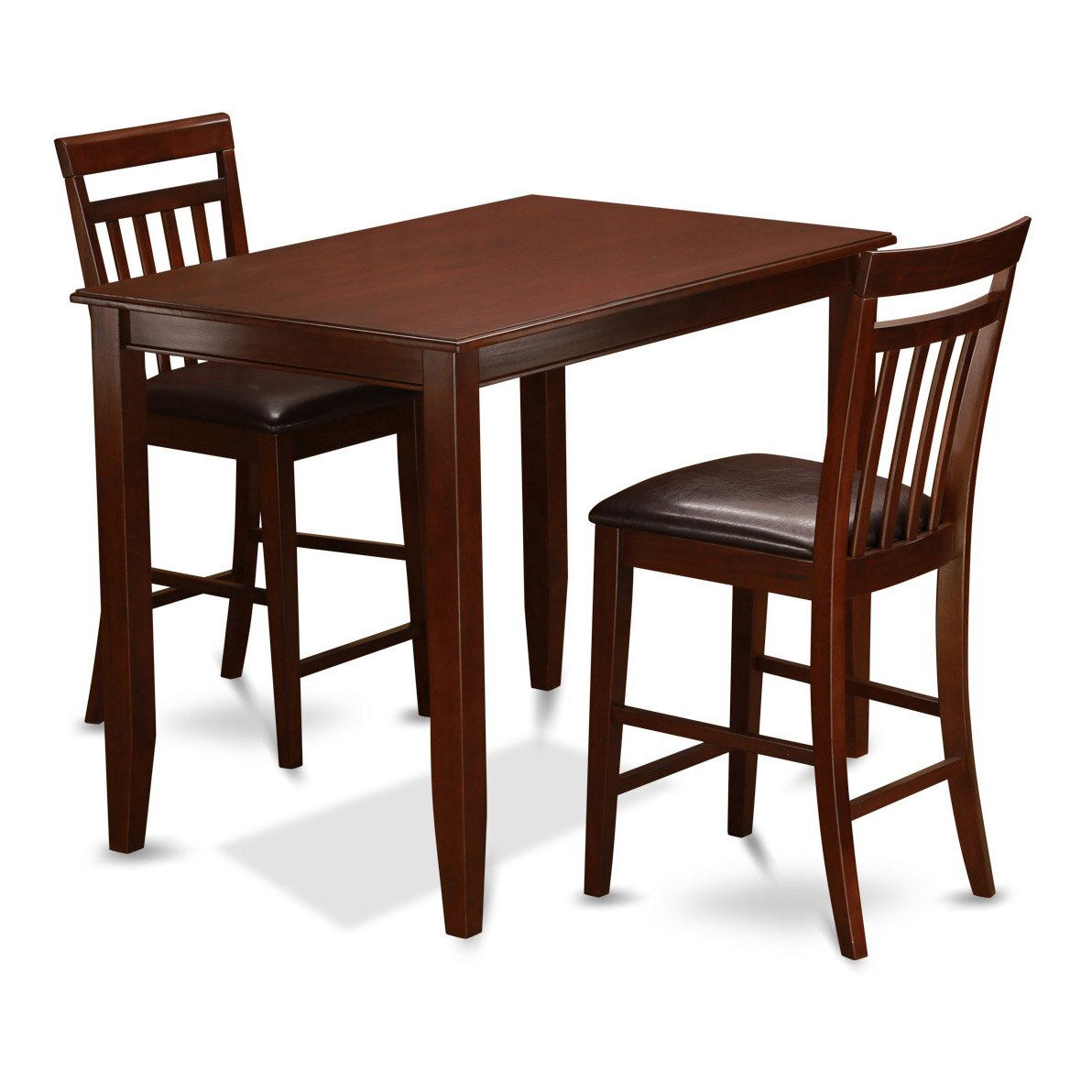 Wayfair Patio Dining Sets Images Dining Sets Patio Mega