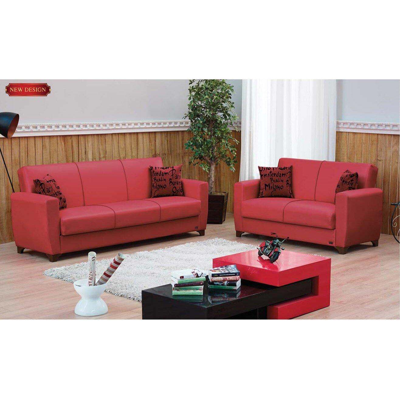 Sleeper Sofa Dallas Refil Sofa : Beyan Signature Dallas Sleeper Sofa from forexrefiller.com size 1316 x 1316 jpeg 248kB