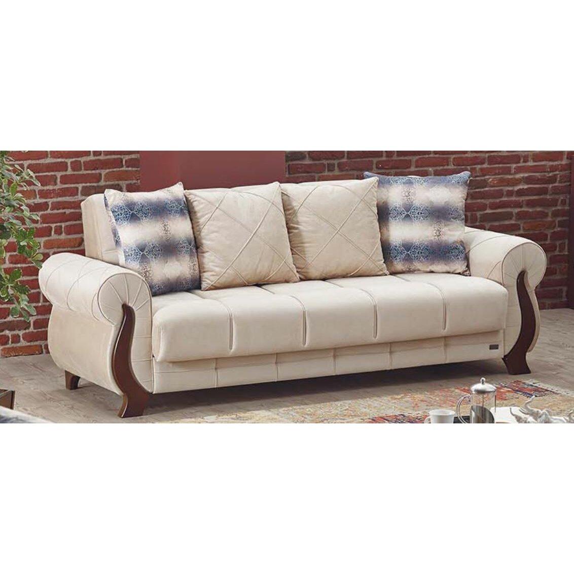 Cheap sofa ontario sofa menzilperdenet for Sectional sofa bed ontario